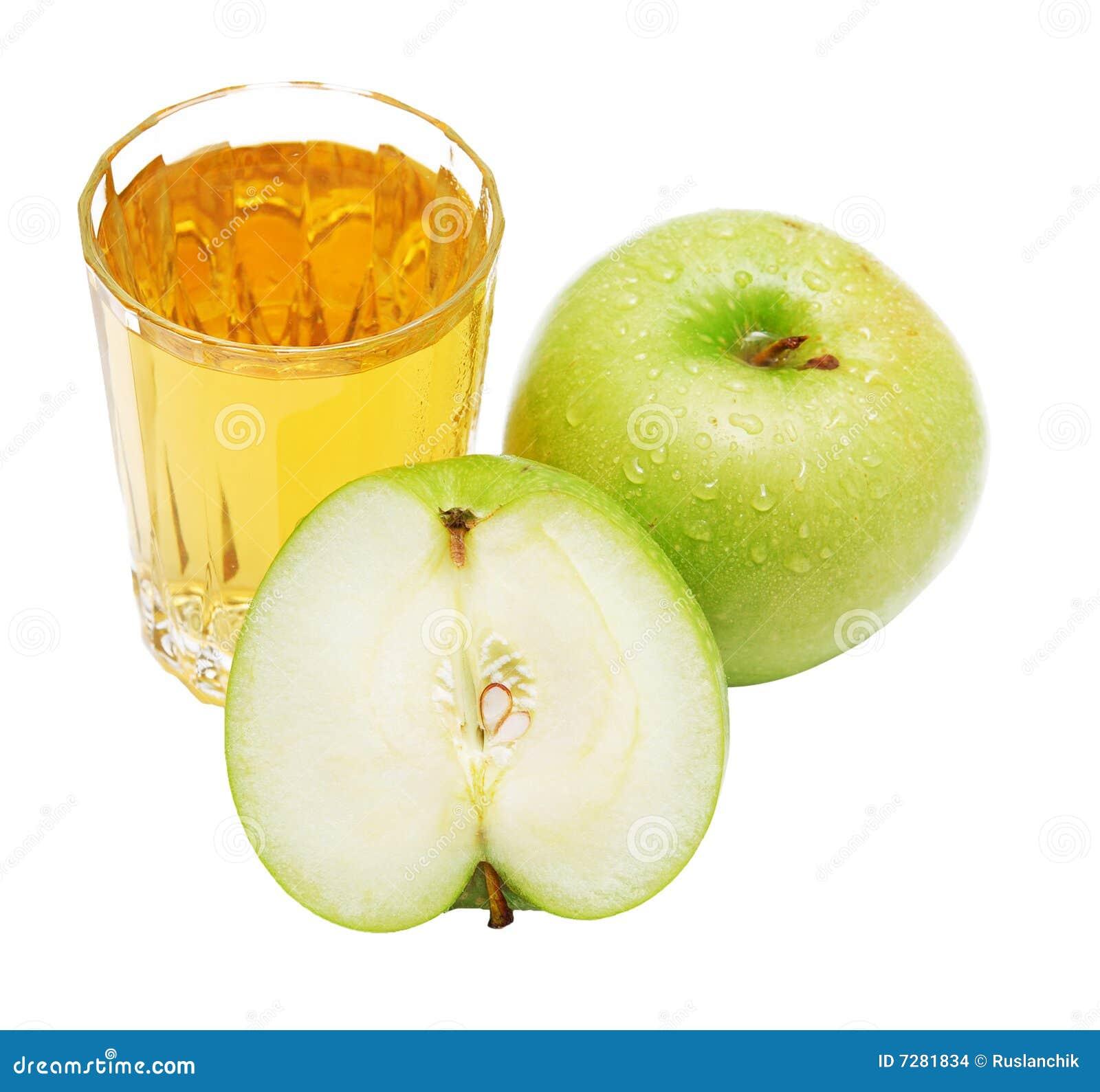 Succo di mele fotografia stock immagine di mela traversa - Immagini stampabili di mele ...