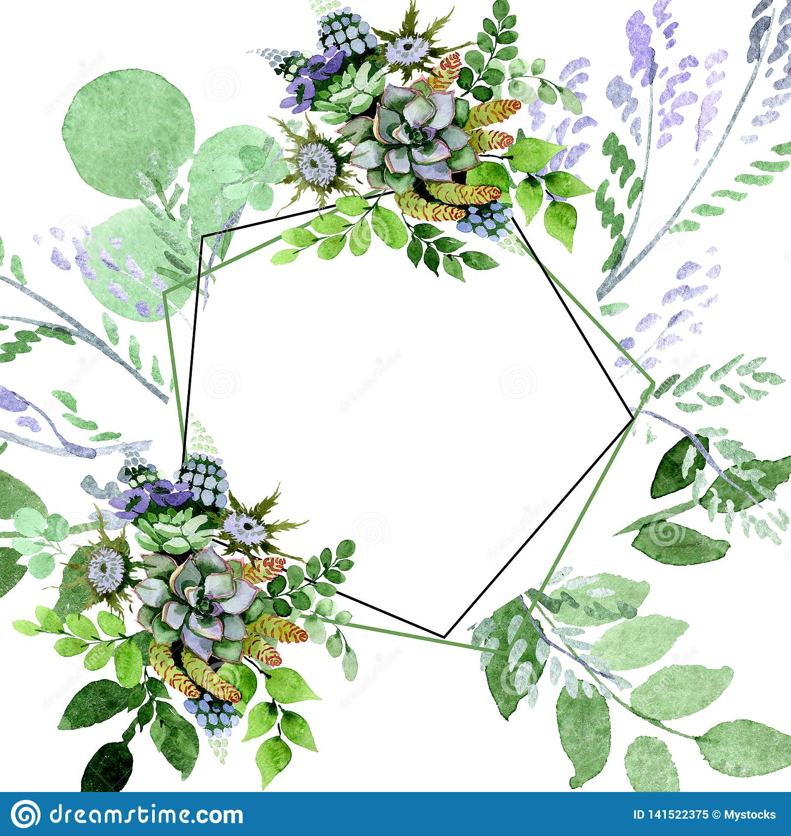 Succulent Floral Watercolor Stock Illustrations 14 068 Succulent Floral Watercolor Stock Illustrations Vectors Clipart Dreamstime