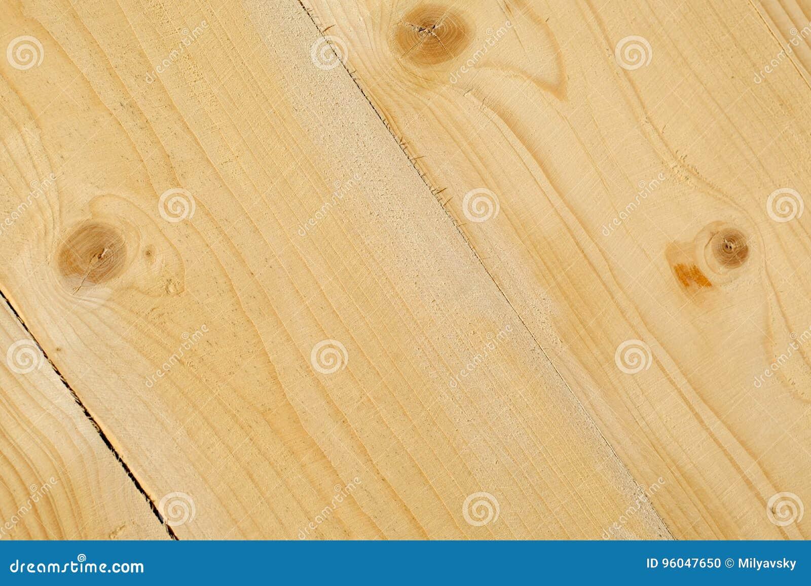 Suche drewniane deski & x28; texture& x29;