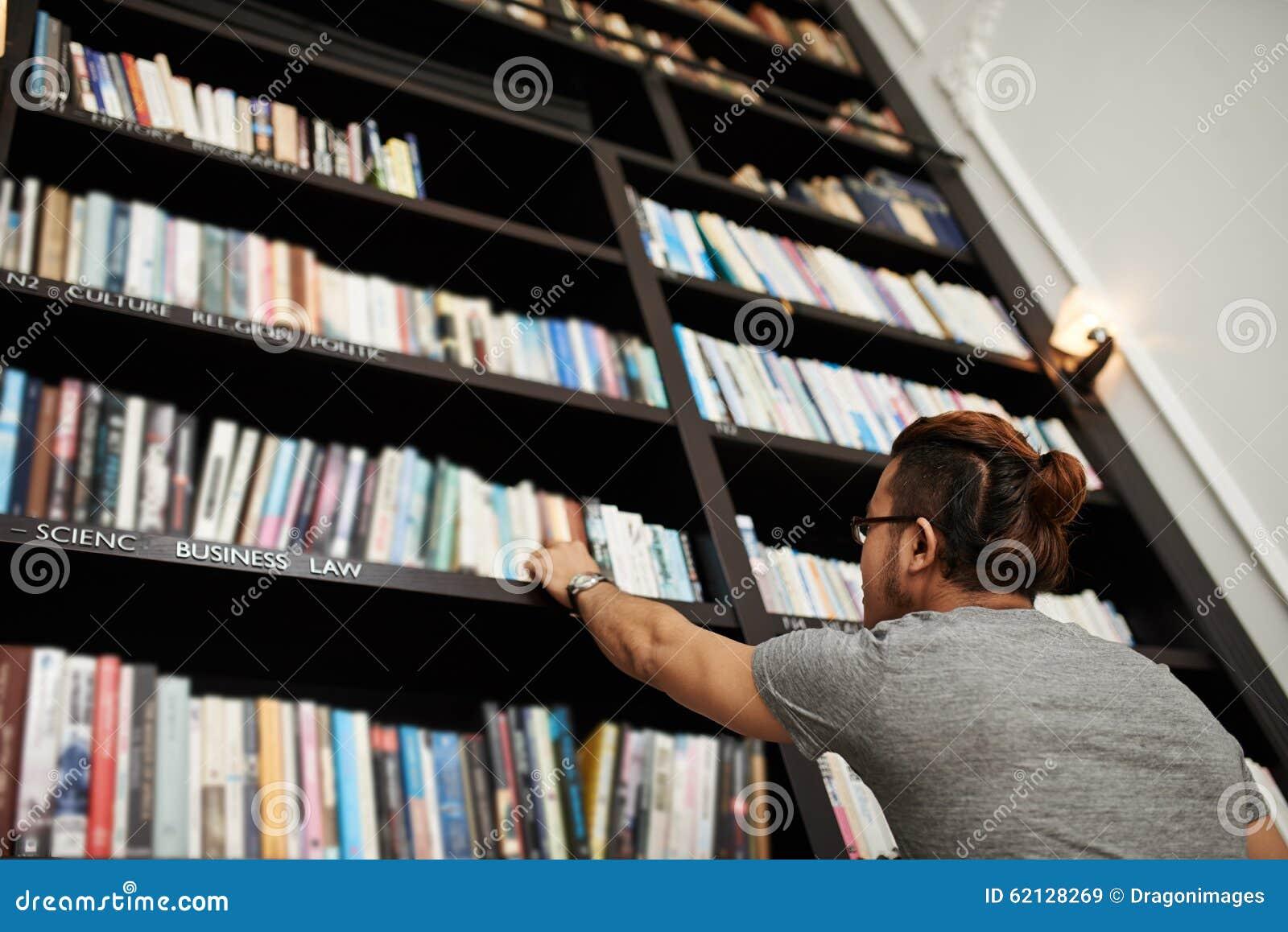 Suchen nach Buch