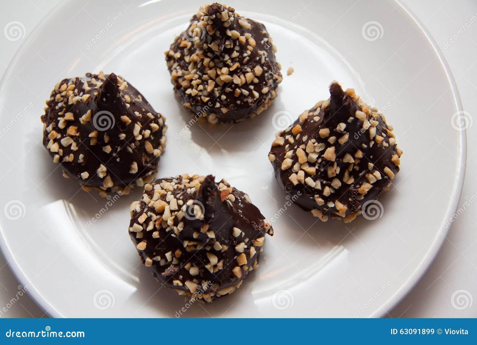 Download Sucreries image stock. Image du sorts, chocolat, riche - 63091899