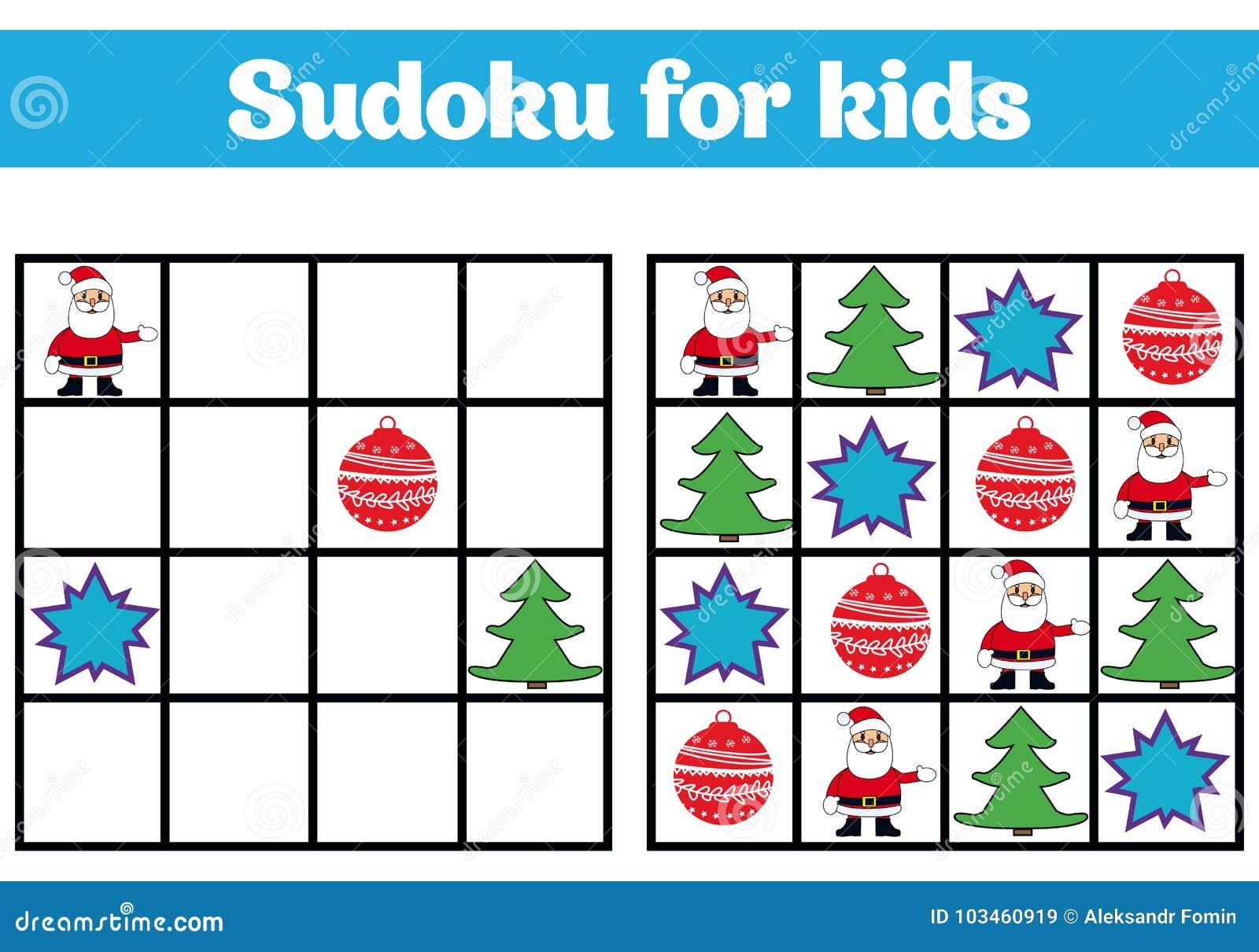 Fein Sudoku Rastervorlage Zeitgenössisch - Entry Level Resume ...