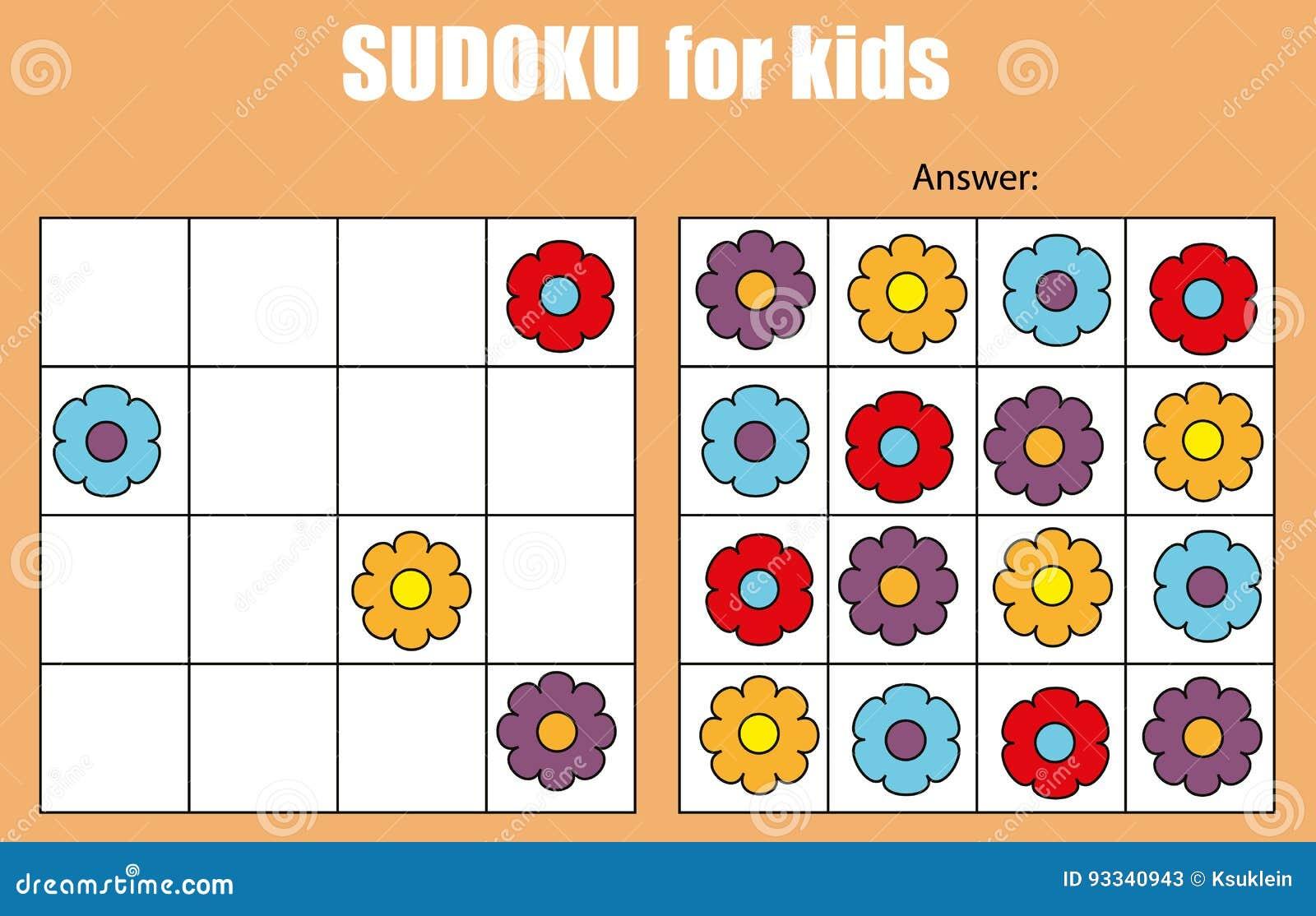 Berühmt Sudoku Leere Vorlage Galerie - Entry Level Resume Vorlagen ...