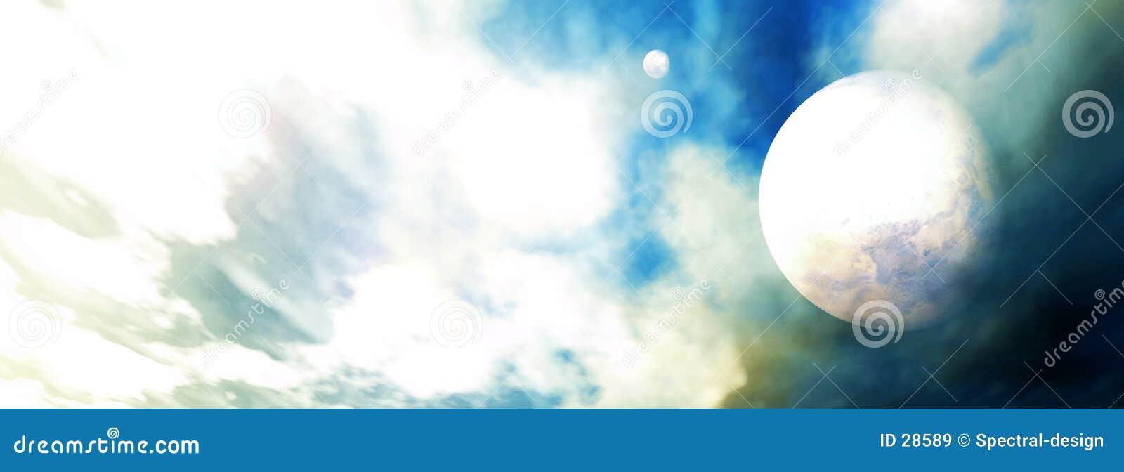 Download Sueño de Lucide stock de ilustración. Ilustración de vacío - 28589