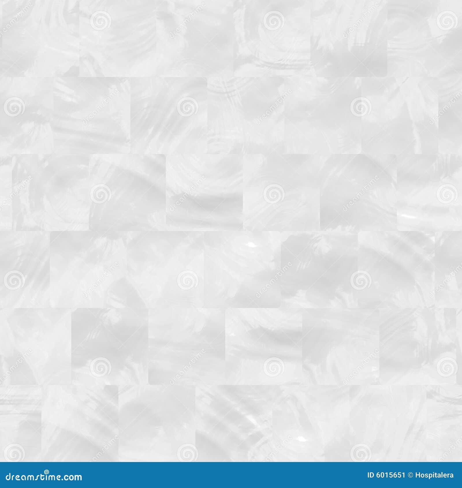 Suelo de cer mica blanco del sl imagen de archivo imagen for Suelo 3d blanco