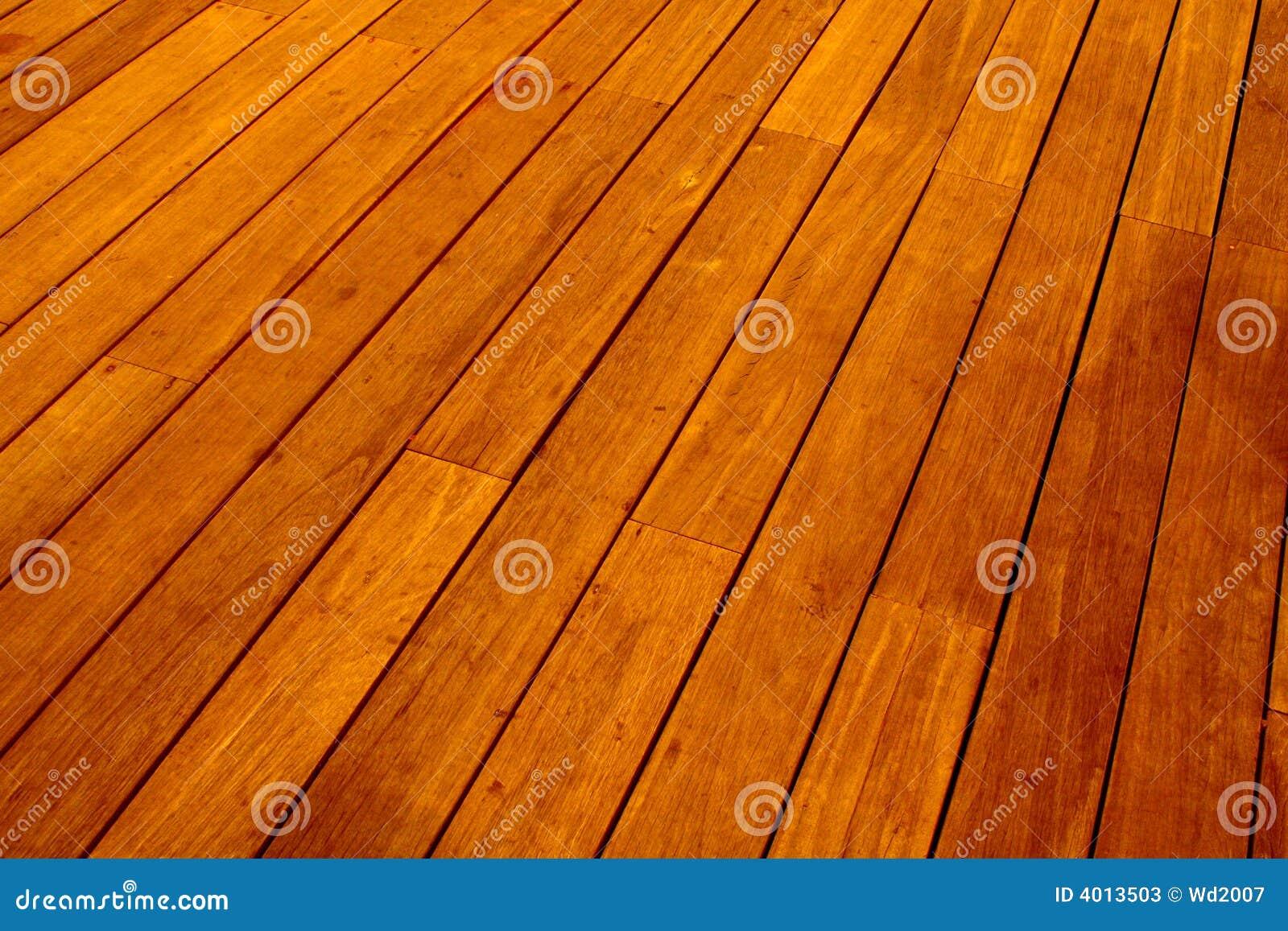 Suelo de madera fotos de archivo imagen 4013503 - Suelo de madera ...