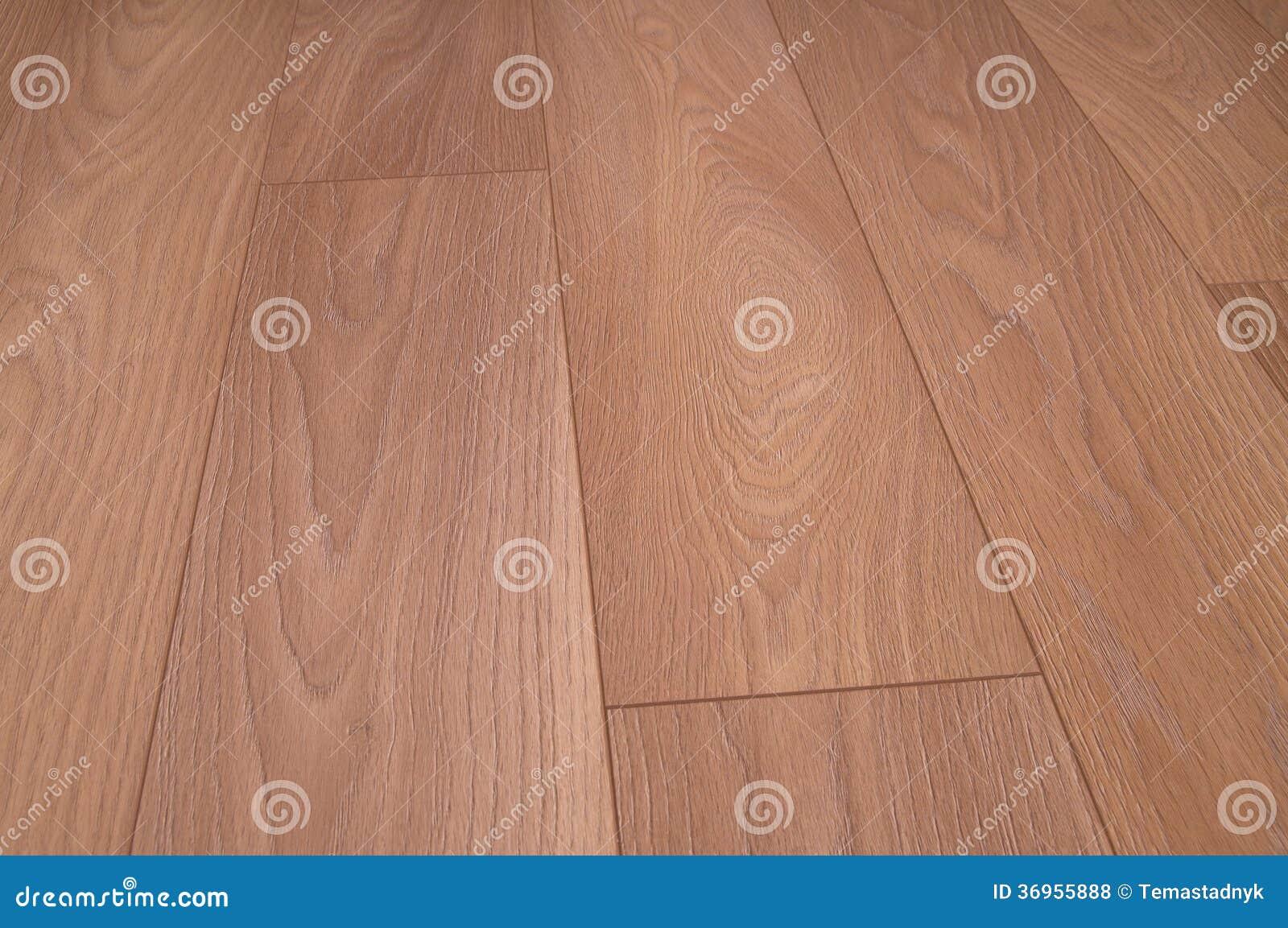 Suelo de madera de la lamina del suelo