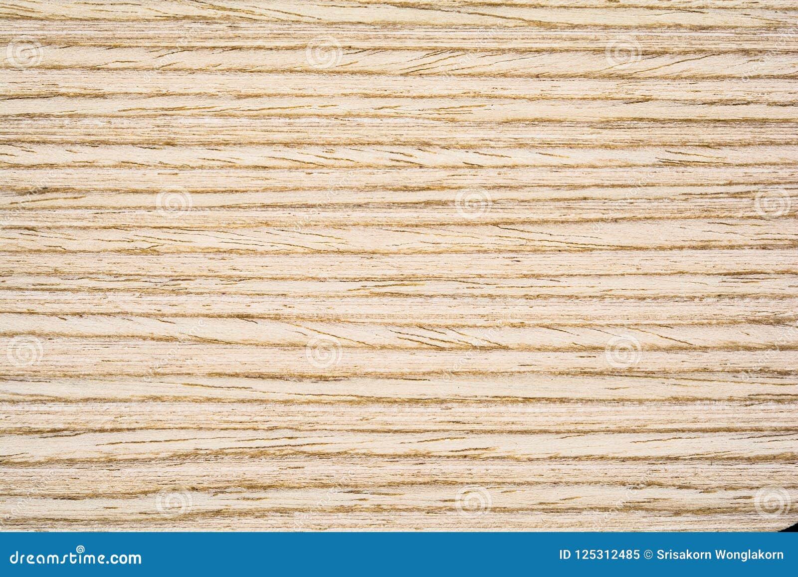 Suelo de madera del entarimado de madera de la textura y del desván Fondo de madera inconsútil horizontal