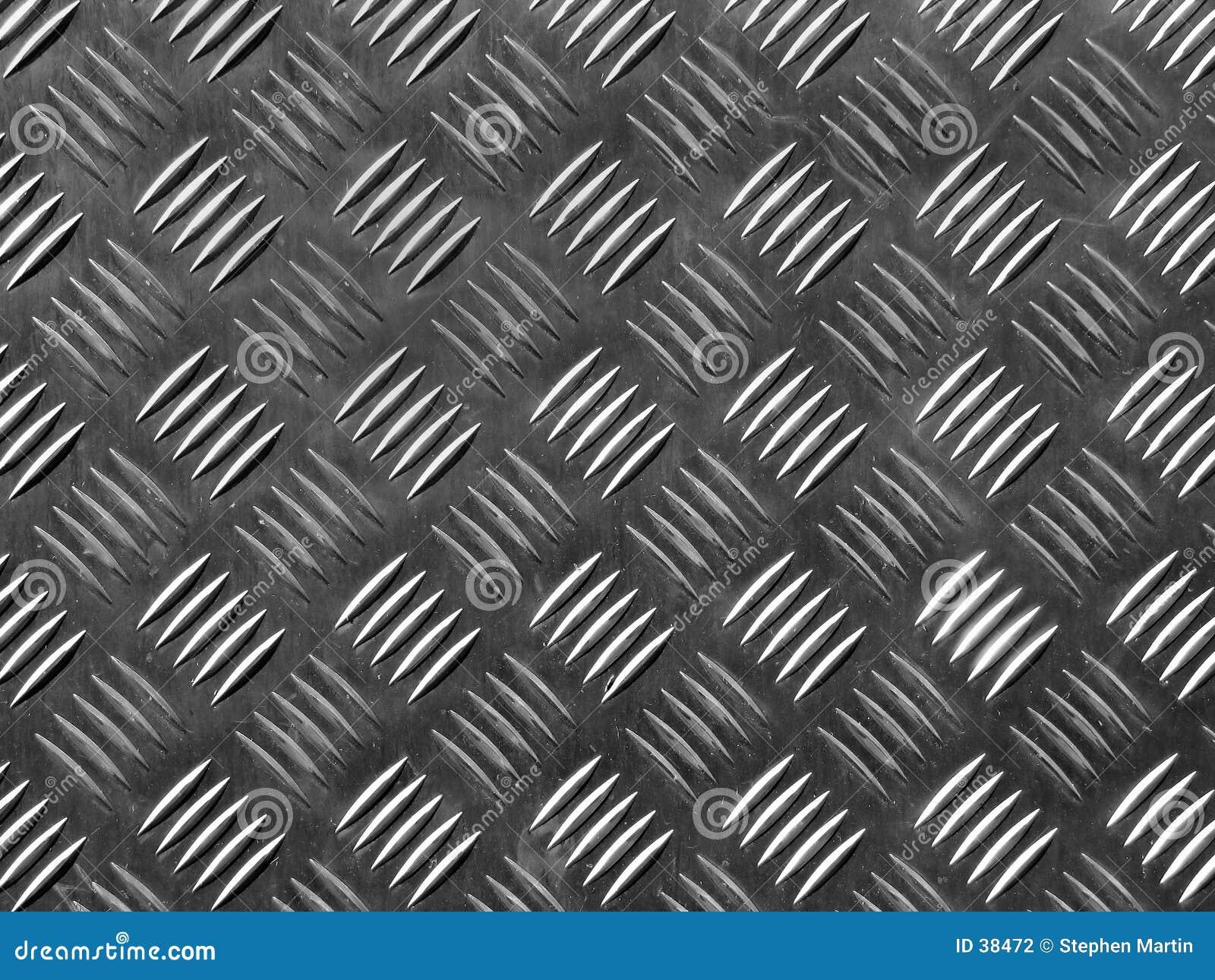 Download Suelo del metal foto de archivo. Imagen de fondo, textura - 38472