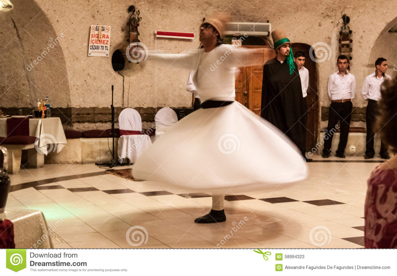 sufi dervish whirling analysos Bad sufi by qalandar bux memon first posted: 01-28-10 11:19 pm | updated:   with the dhol beats and whirling dervishes dancing to connect to the 'centre of.