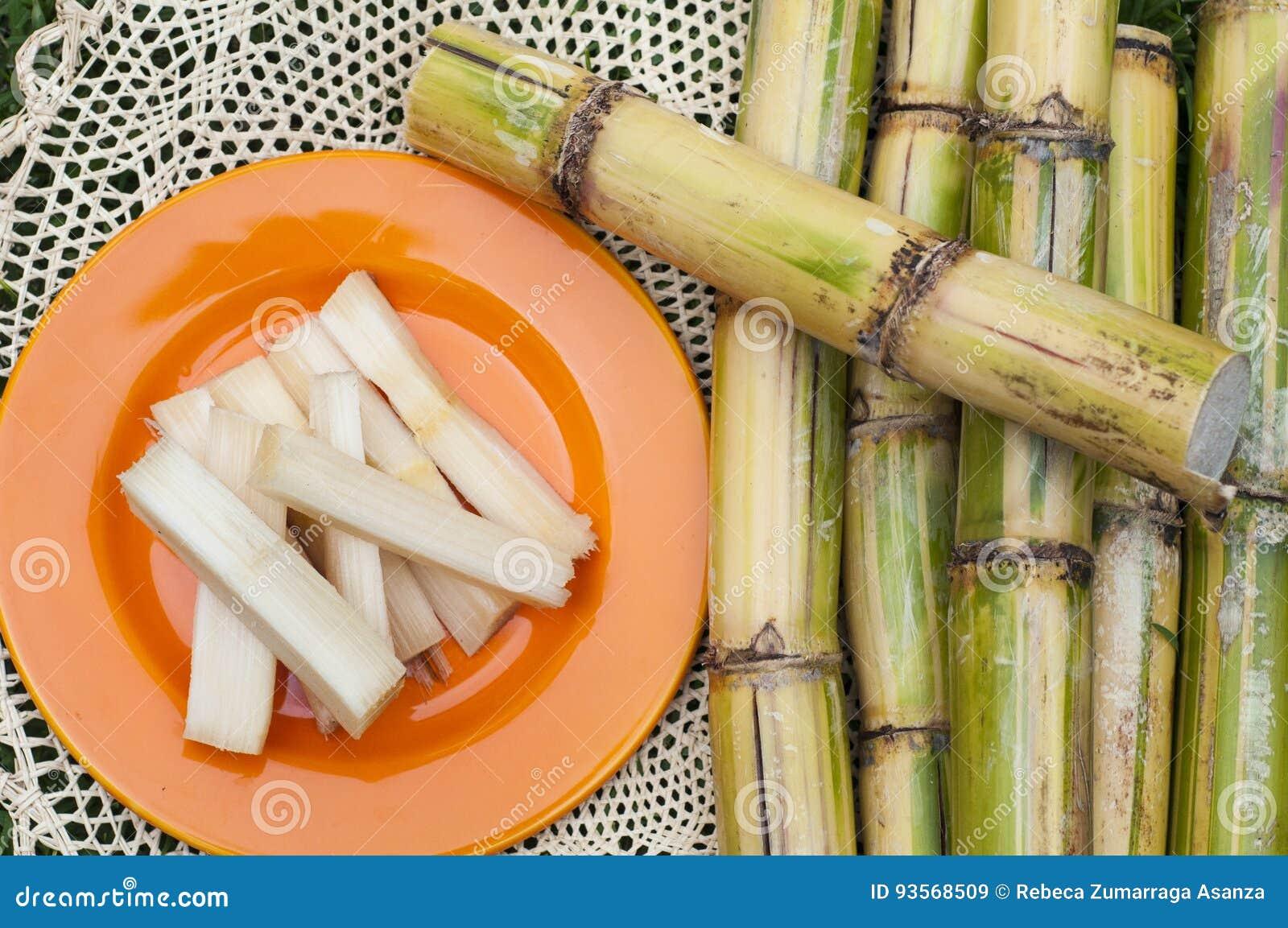 625104d3240b3 Sugar cane stock image. Image of factory, cuban, brazil - 93568509
