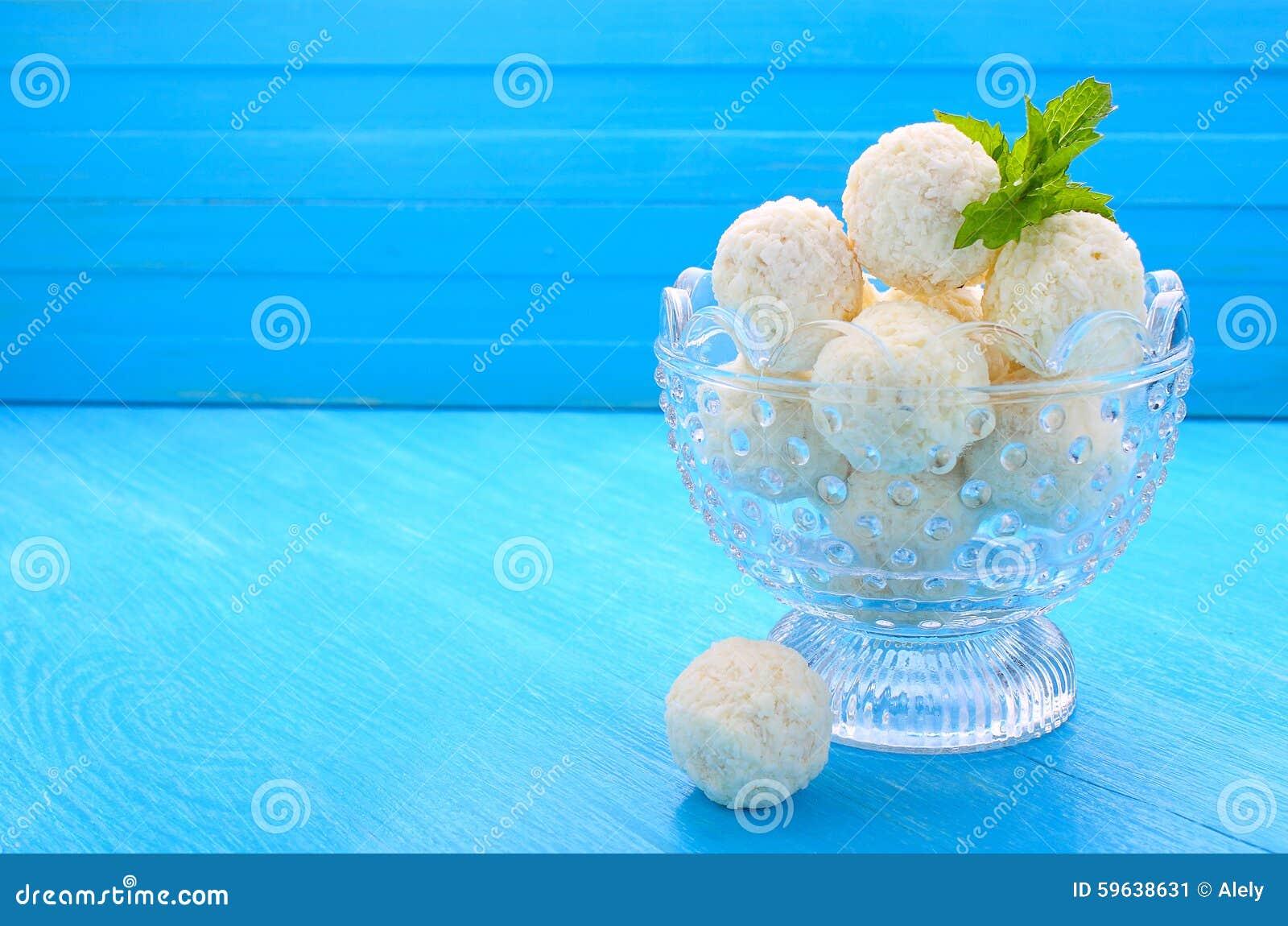 Sugar-coated sötsaker