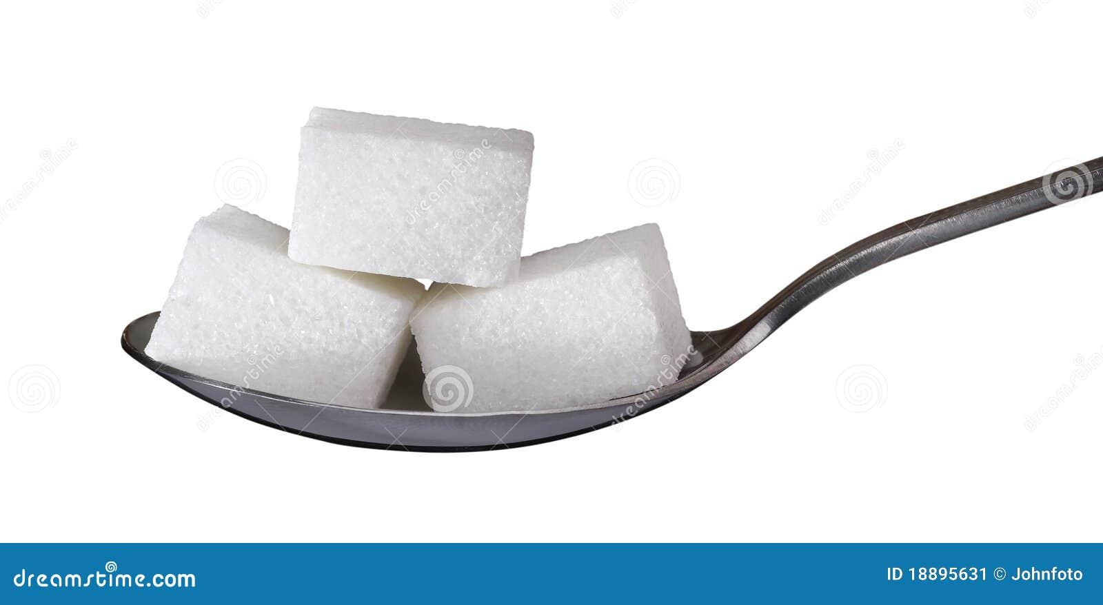 Zucchero Zucchero Sugar Fornaciari Overdose