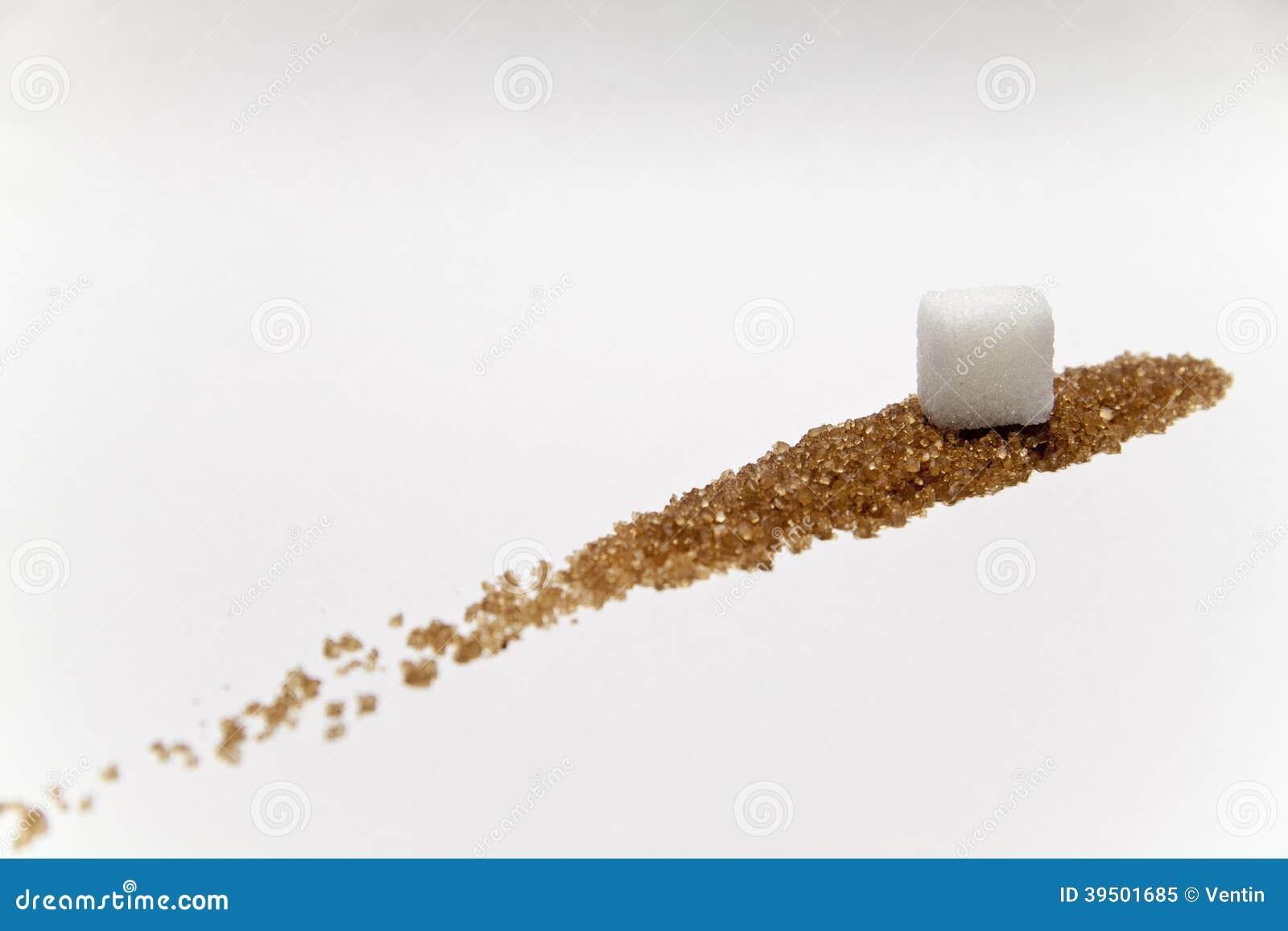 Sugar III