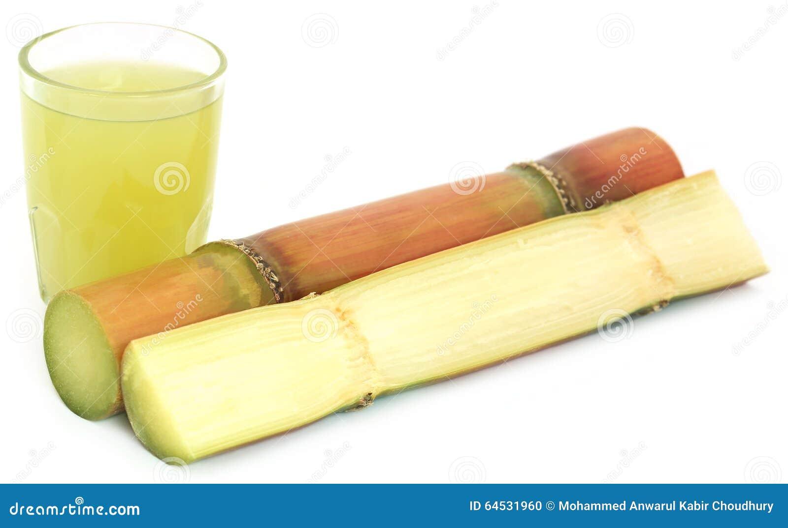 Sugarcane juice preservation pdf