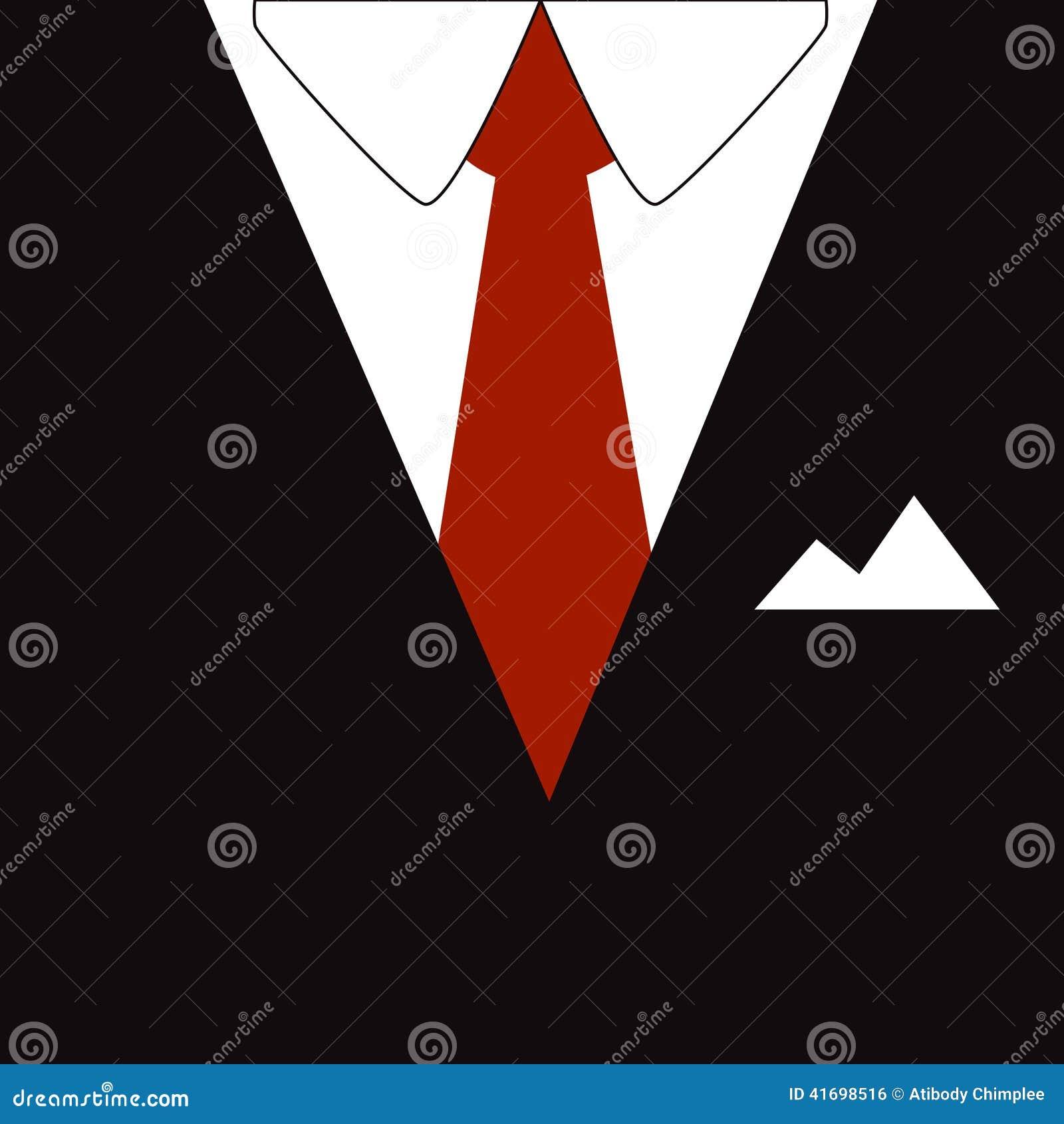 black tie wikipedia the free encyclopedia talkblack tie