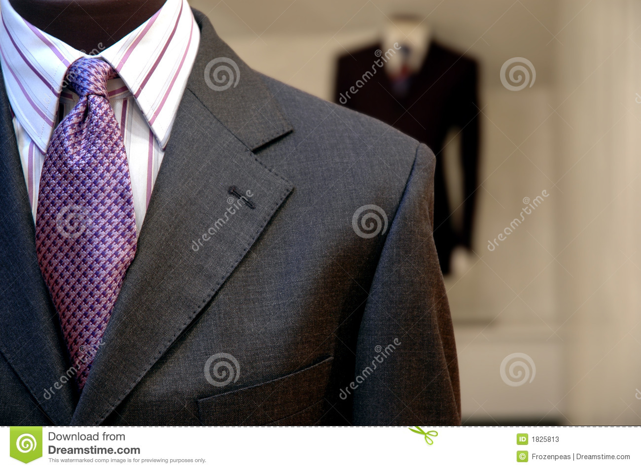 78f6a665e038 Suits Mannequins Stock Images - Download 154 Royalty Free Photos