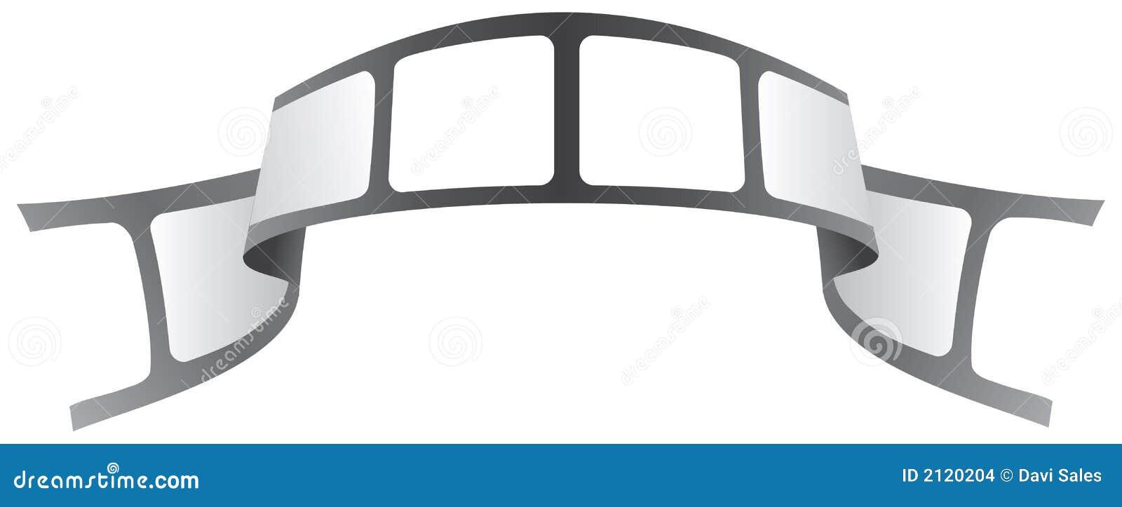 Sujete con cinta adhesiva la insignia