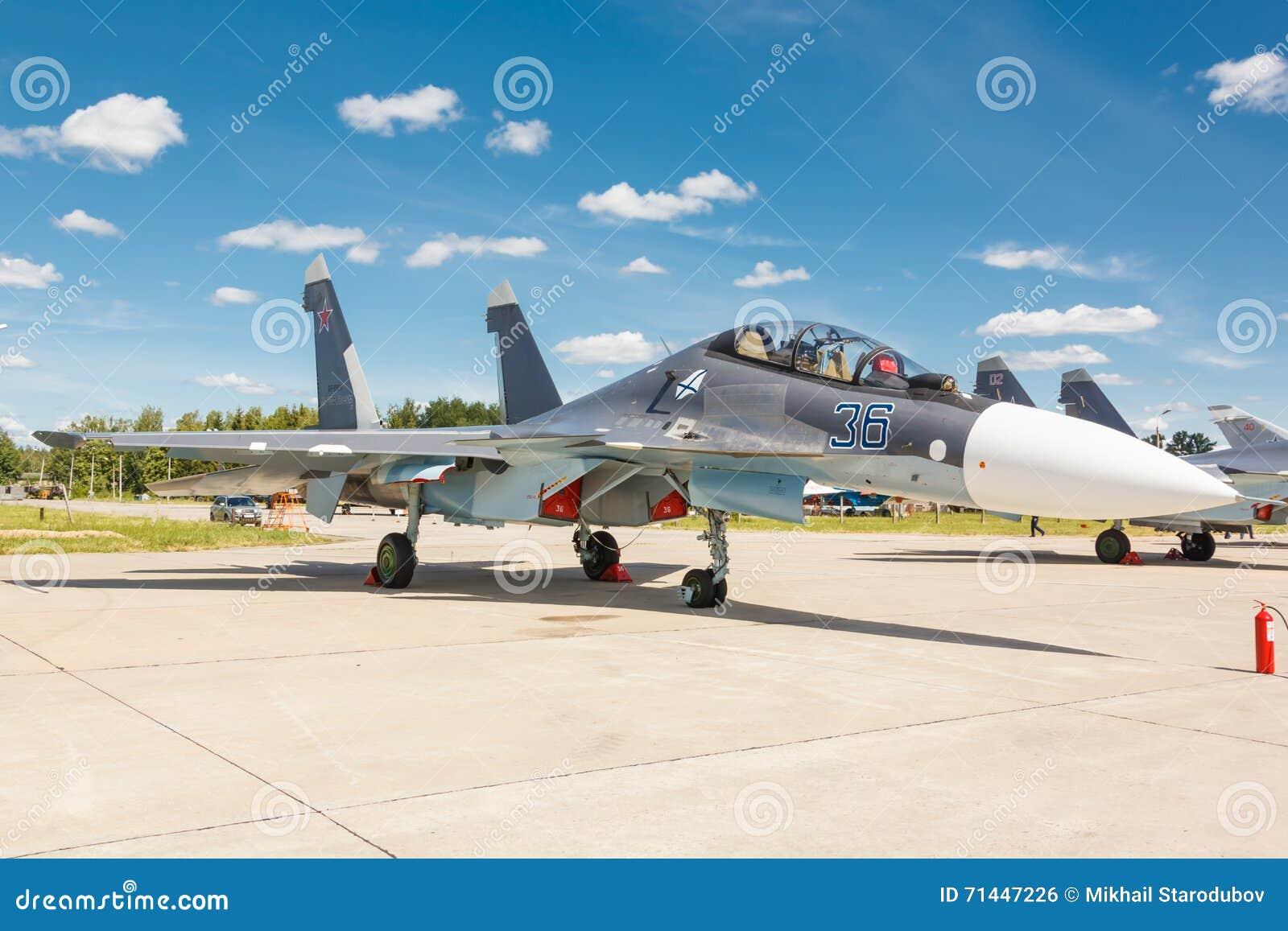 Aereo Da Caccia Giapponese : Sukhoi su è un aereo da caccia supersonico