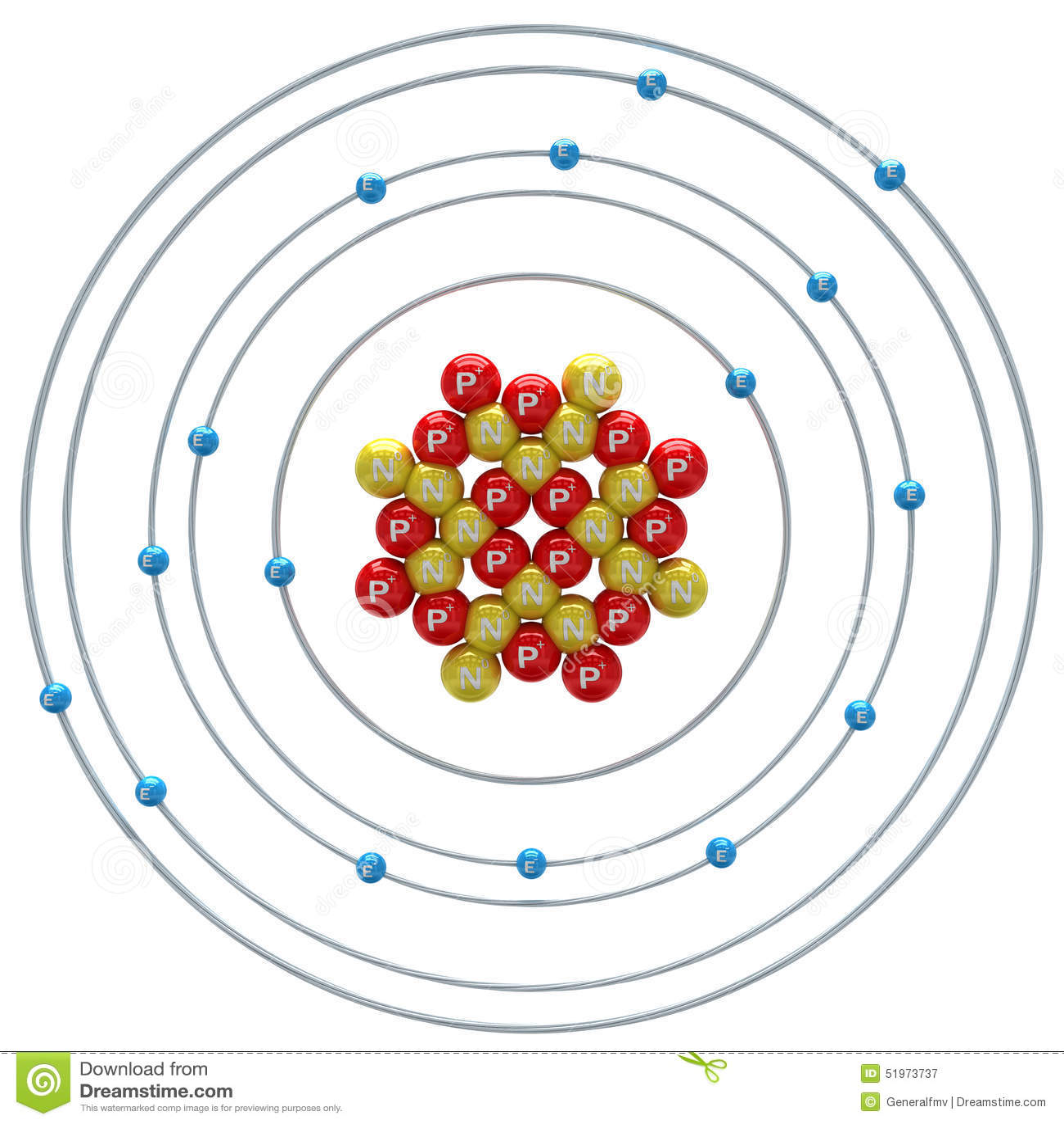 Image Gallery sulfur atom