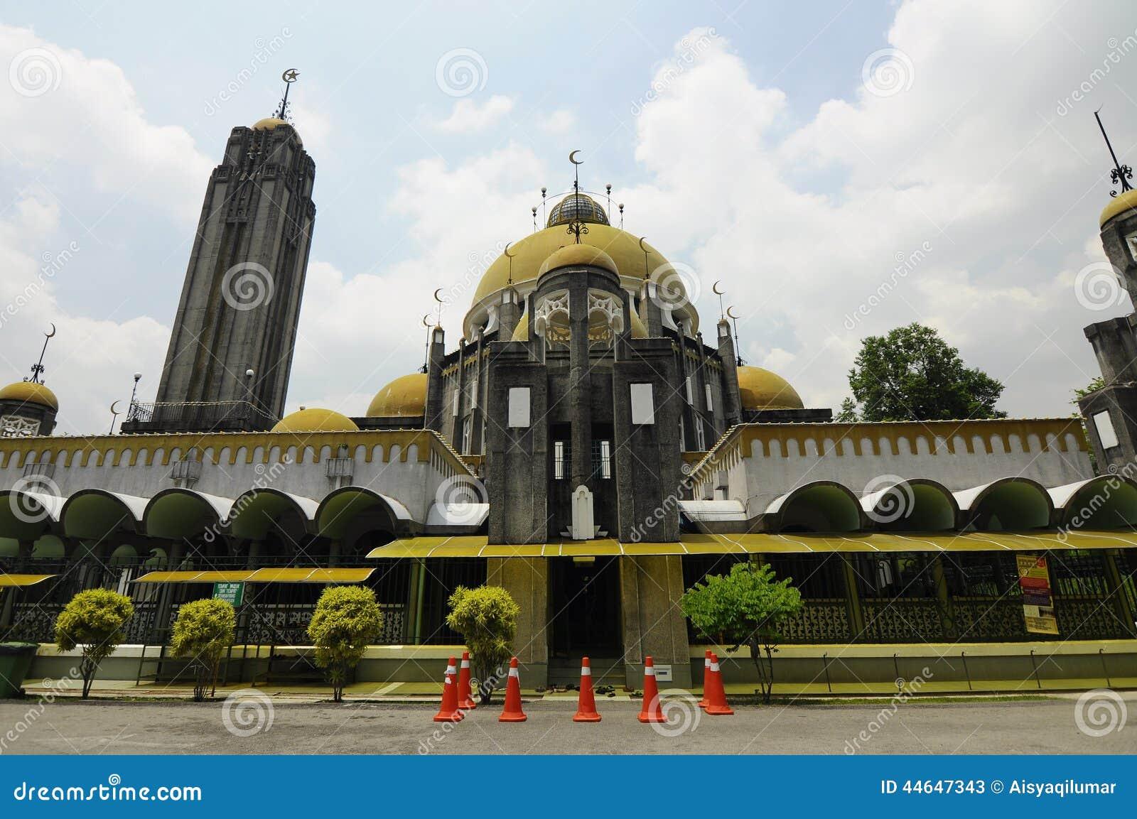 Selangor Malaysia  city images : ... selangor malaysia march also known as selangor s royal march selangor