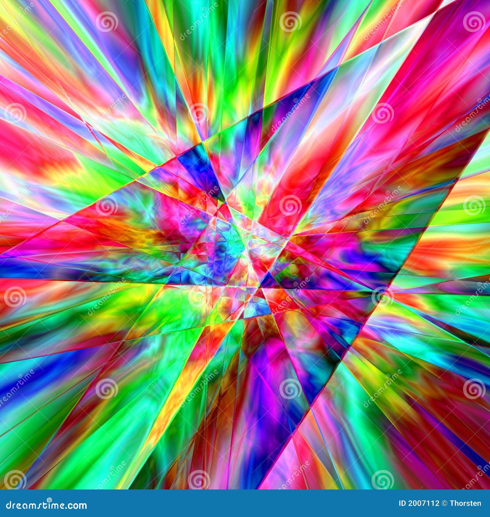 Sumário de prisma