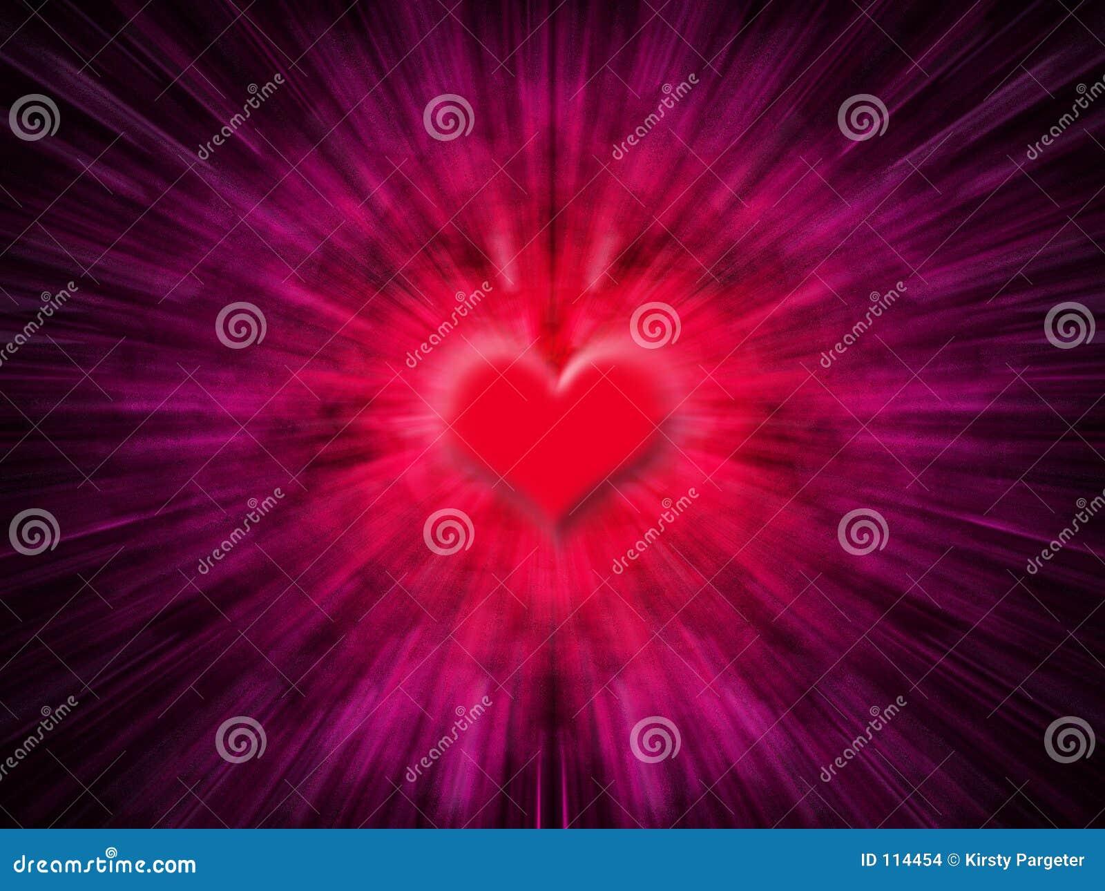 Sumário do coração