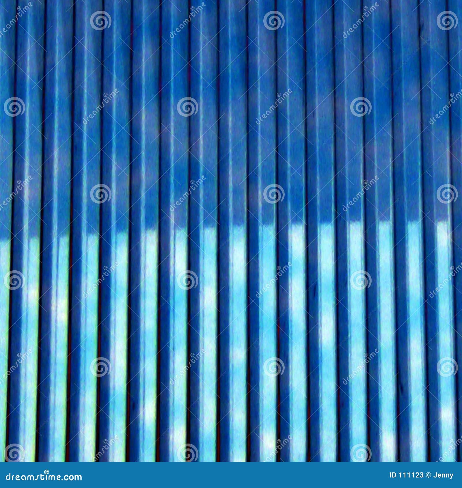 Sumário - linhas azuis