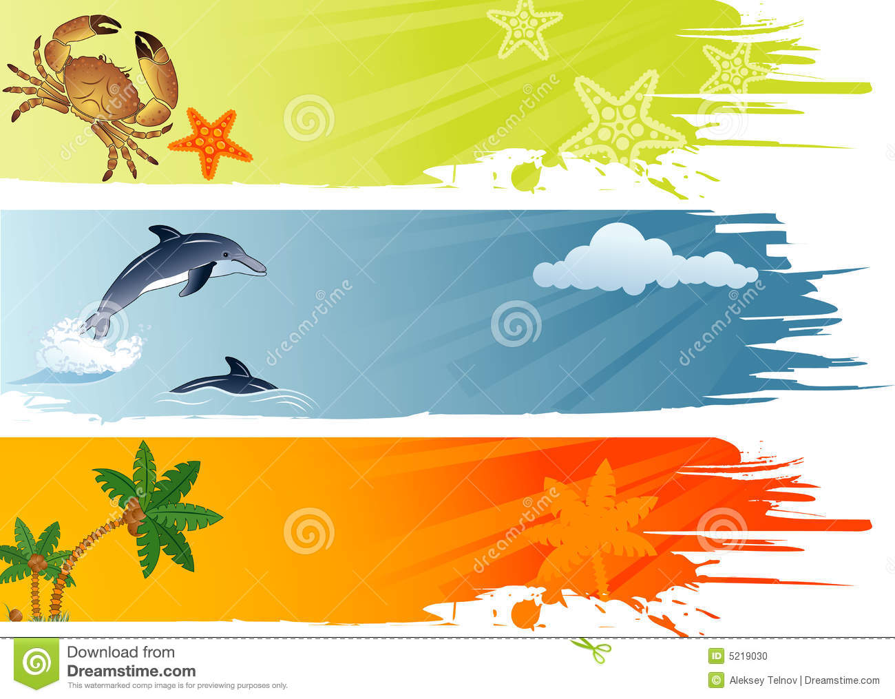 21f6547467a402 clip art summer background design with flip flops. fotosearch search ...