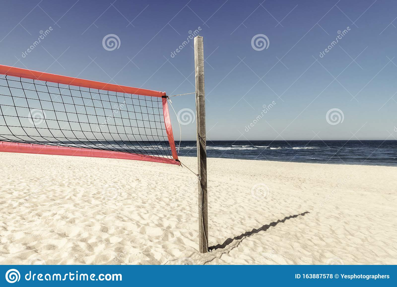 52 Beach Volleyball Scenery Island Photos Free Royalty Free Stock Photos From Dreamstime