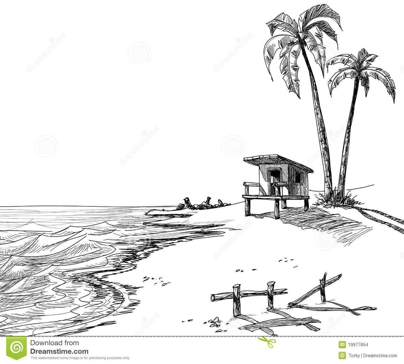 3d Architecture Design Drawing Adorable Garden Picture On 3d Architecture Design Drawing Set also Gambar Mewarnai also Pearson 35 likewise Stock Images Summer Beach Sketch Image19977854 together with Small Modern House Plans One Floor Modern House Plans Free Modern House Designs Pictures Gallery Ultra Modern House Floor Plans. on house boat designs