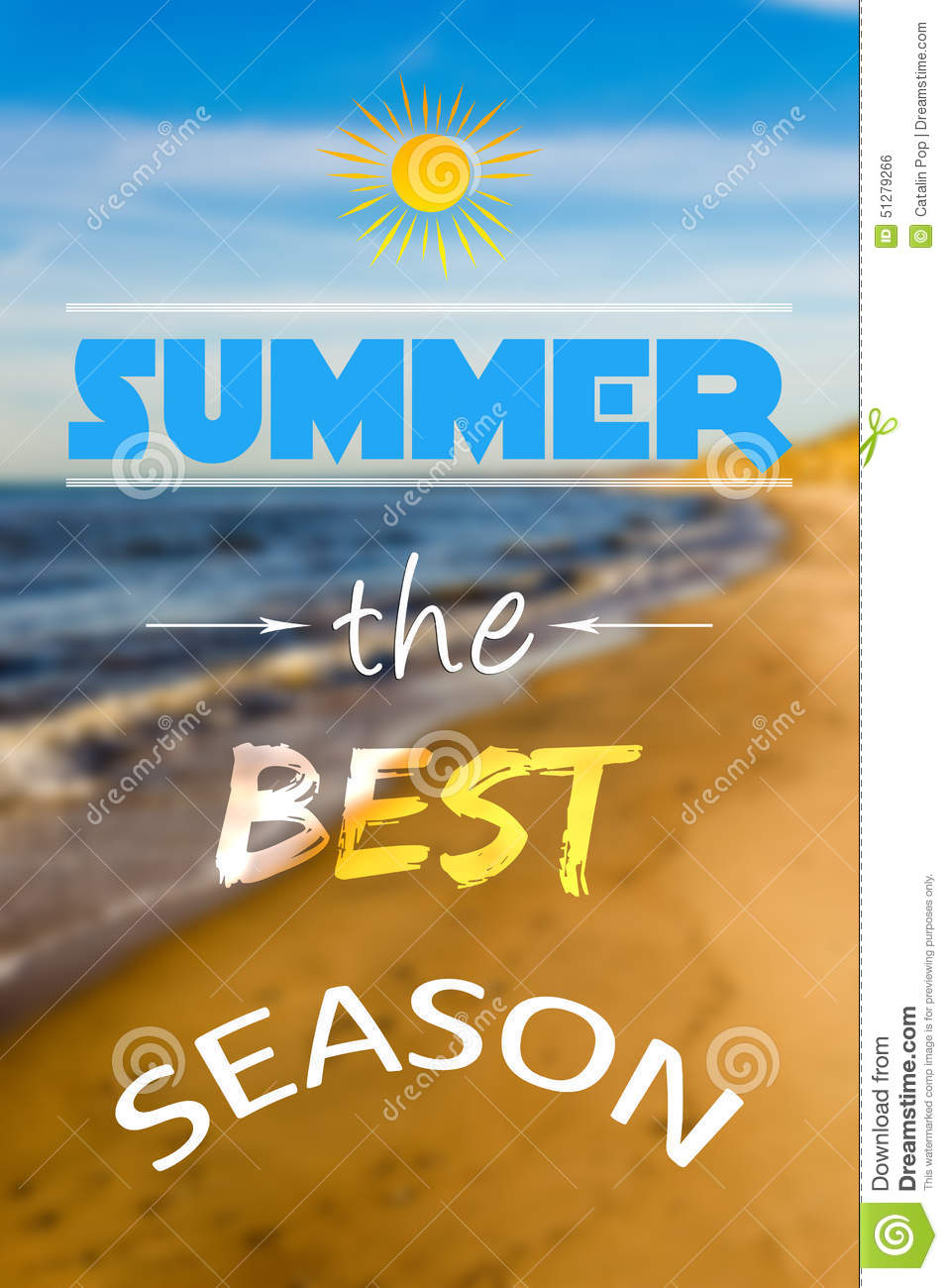 summer ocean and favorite season Most of us have a favorite season of the year but if we had the same  there's  been too much hot weather and i'm tired of wearing my summer clothes this fall   warmer oceans increasing hurricane risk along the west coast,.