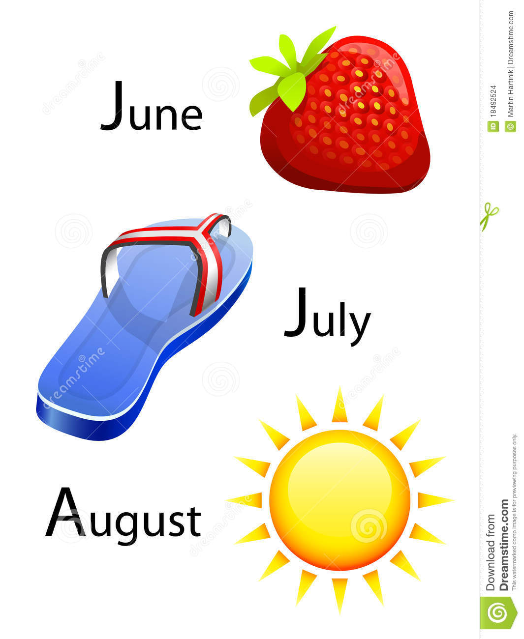 ... June July August Calendar Blank/page/2 | Printable Calendar Template