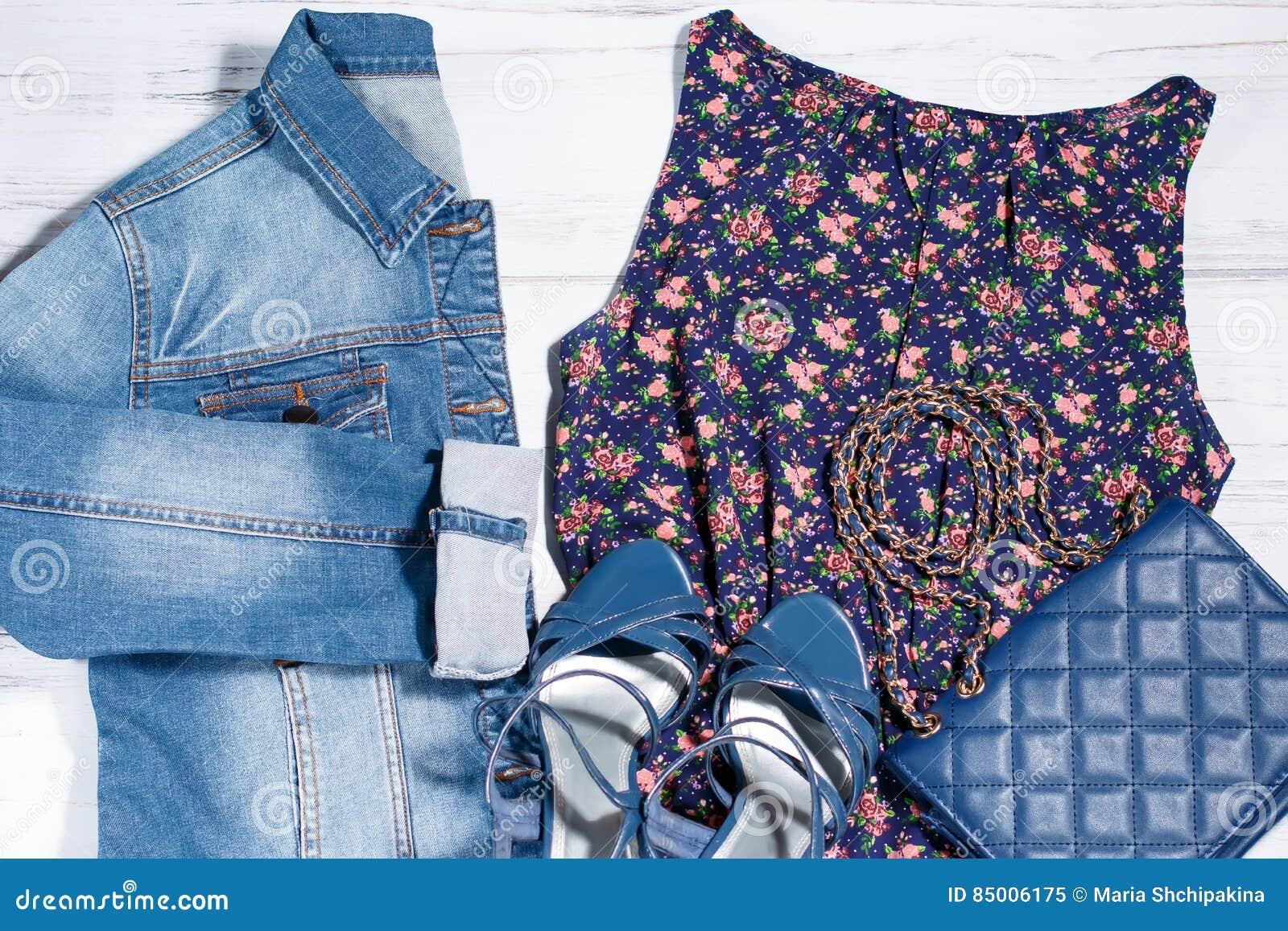 957e7c5b627 Summer Female Clothes