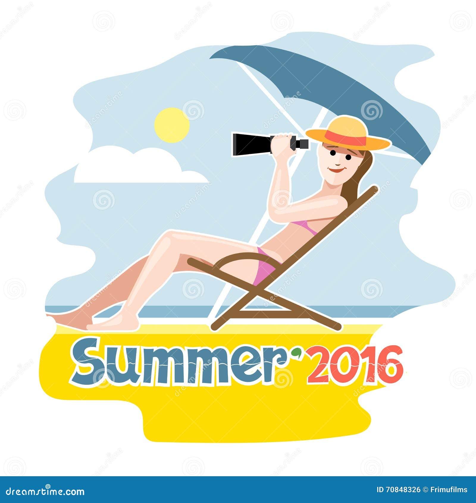 Summer 2016 flyer