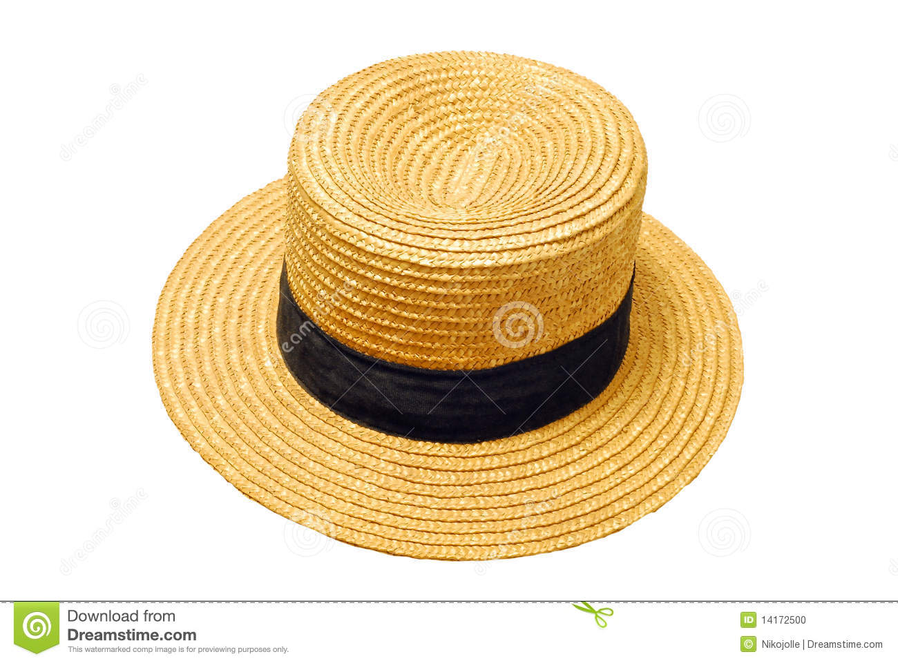 how to say hat in french