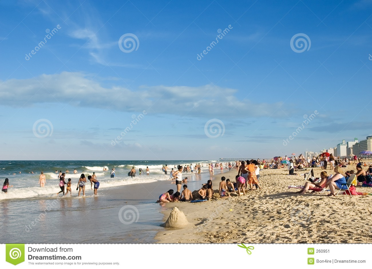 a fun day at the beach essay Beach games and activities but it is fun in a family gathering too it is definitely worth investing in a set of plastic bowls for a day at the beach.