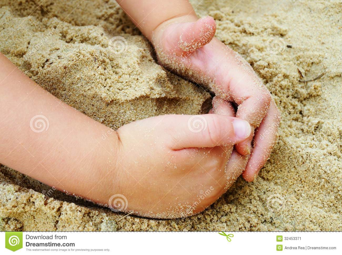 how to play cowgirl in the sand