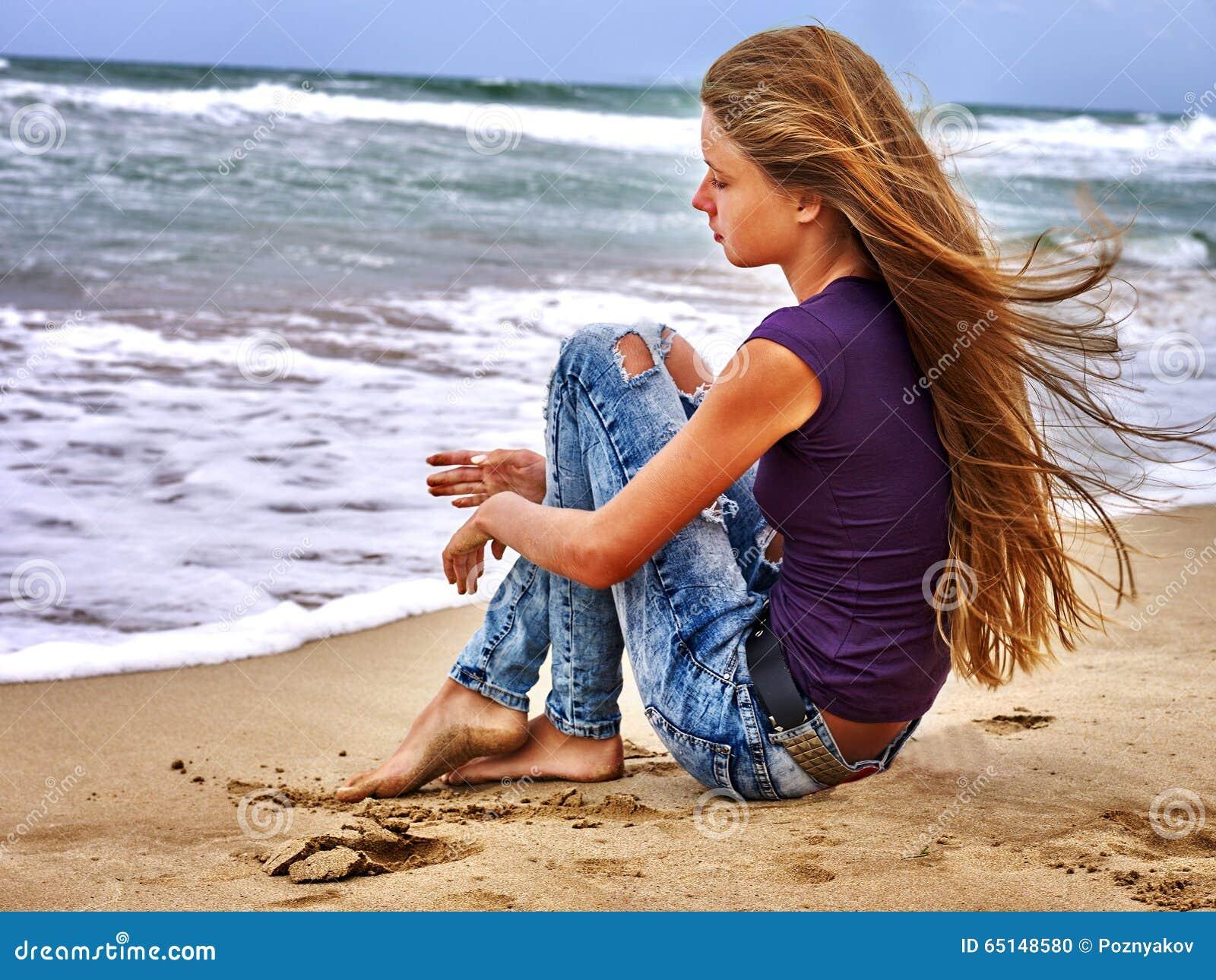 Frau sucht mann für einen sommer