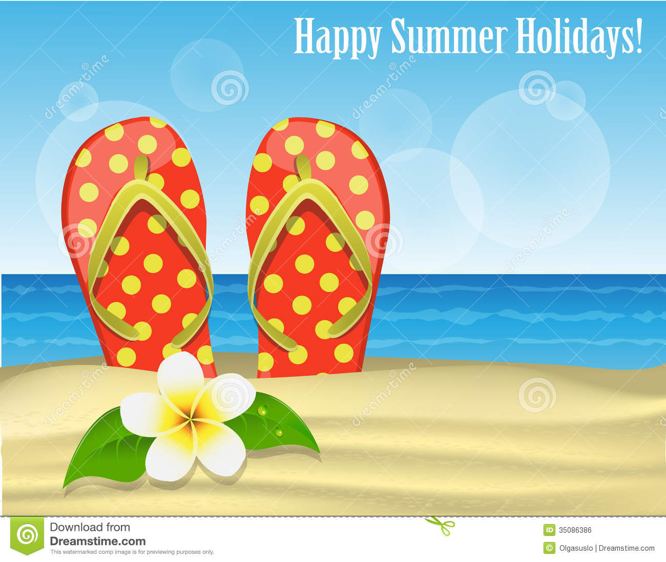 the summer holiday Thank you for this lovely summer holiday template i don't know yet what i'm gonna use it for well exactly, but i'm sure i'm gonna use it a lot .