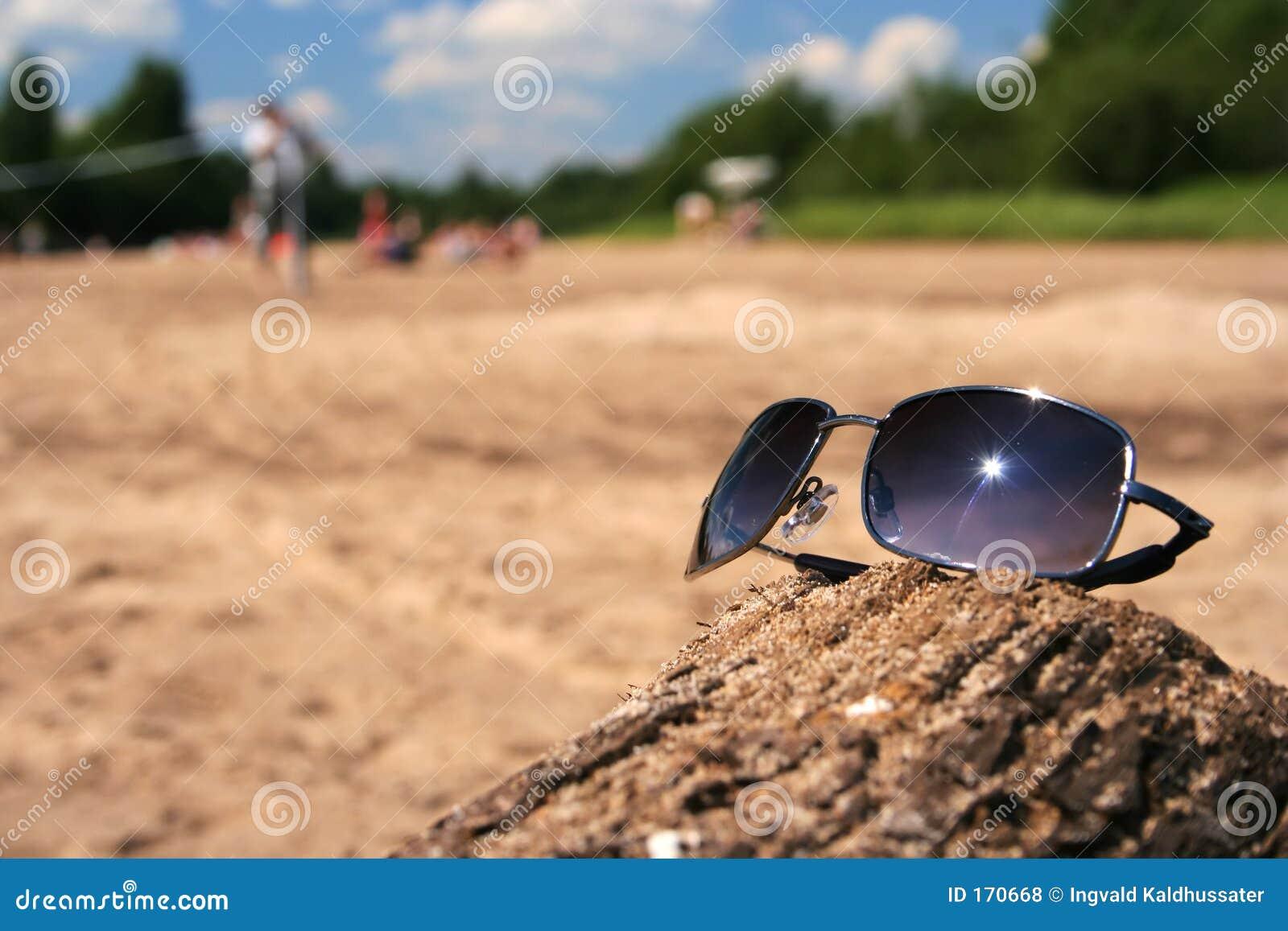 Summer I