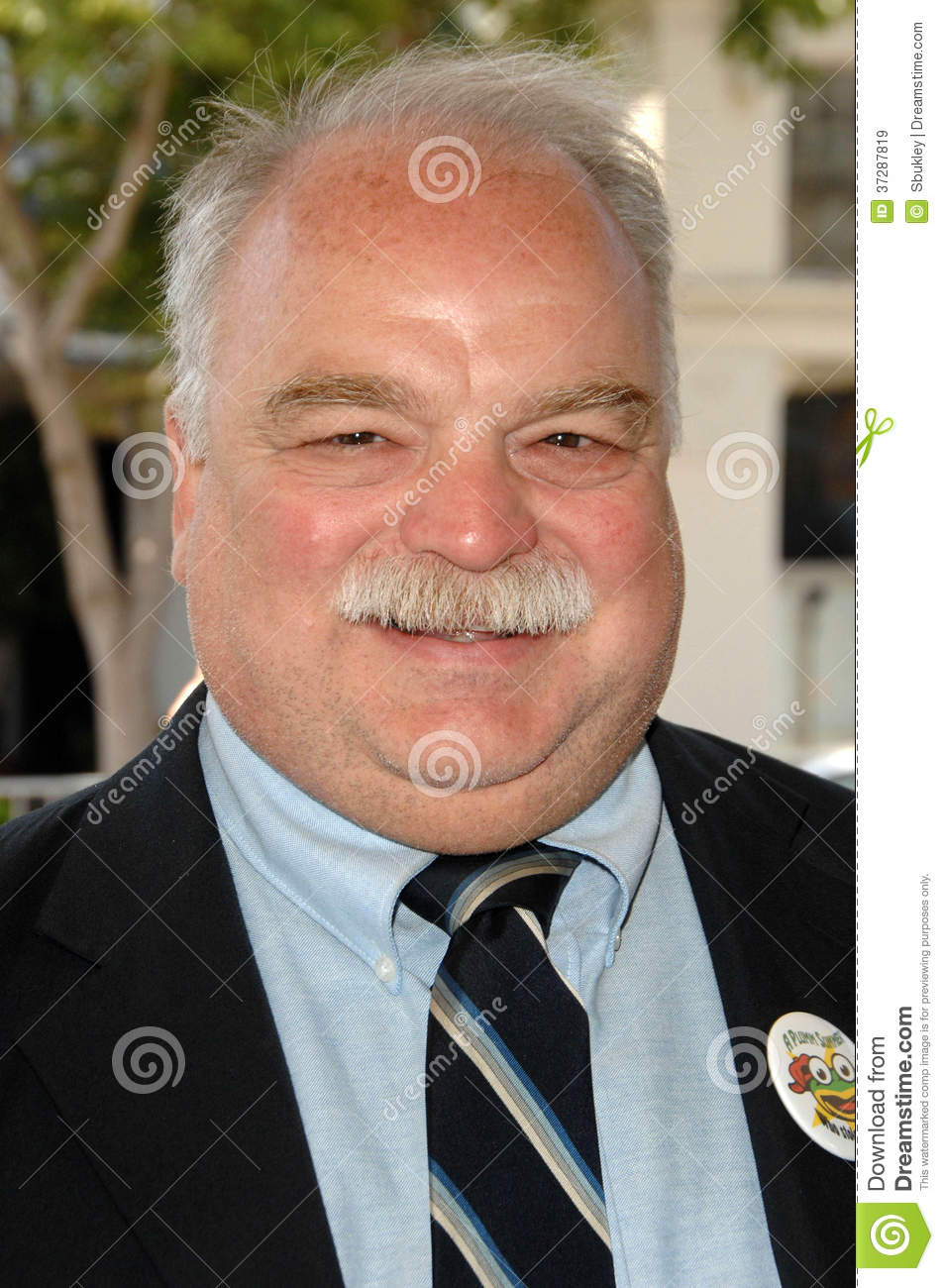 richard riehle transformers