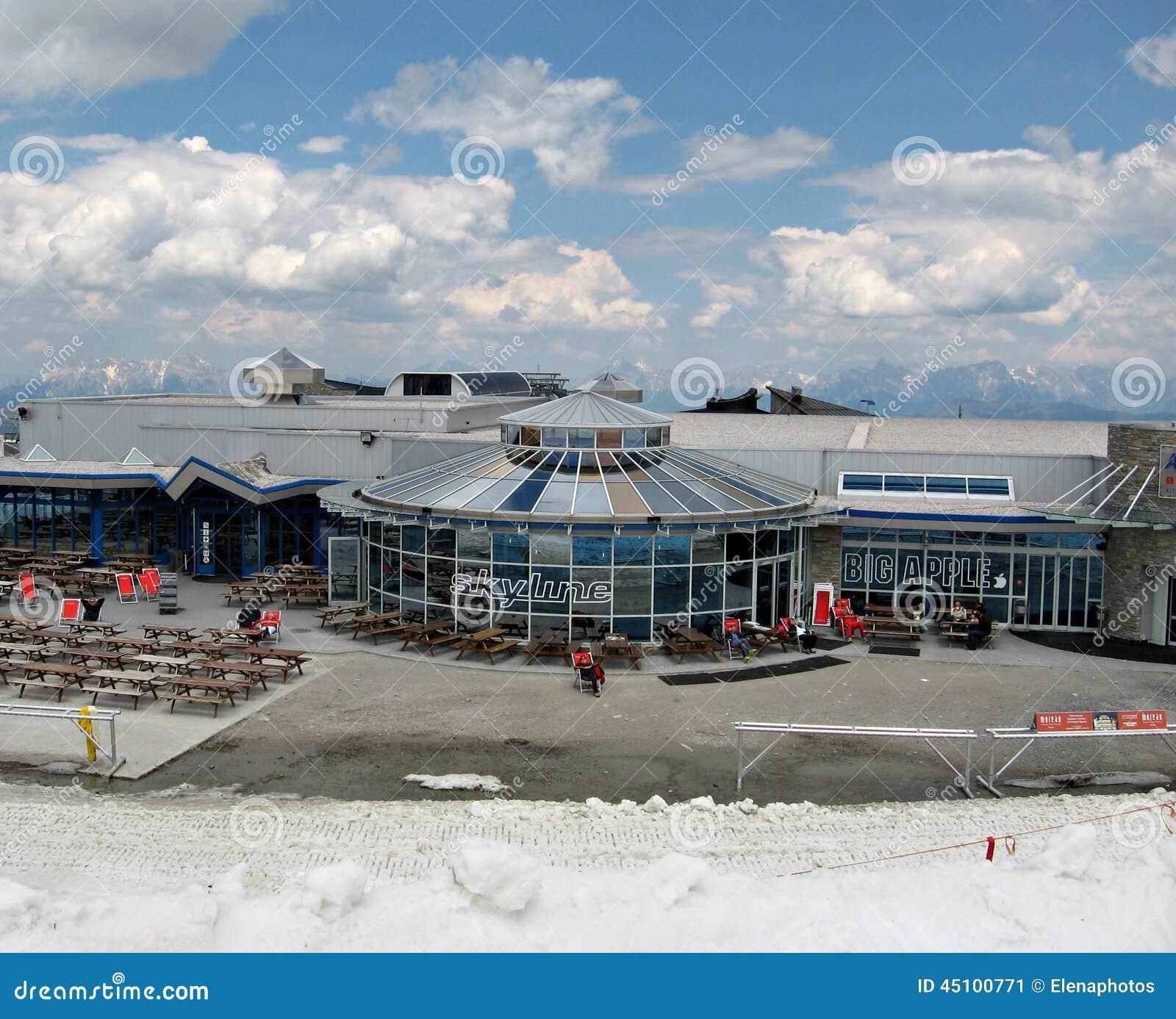 Kaprun Austria  City pictures : ... see kaprun austria alps mountains zell see kaprun austria 45100771