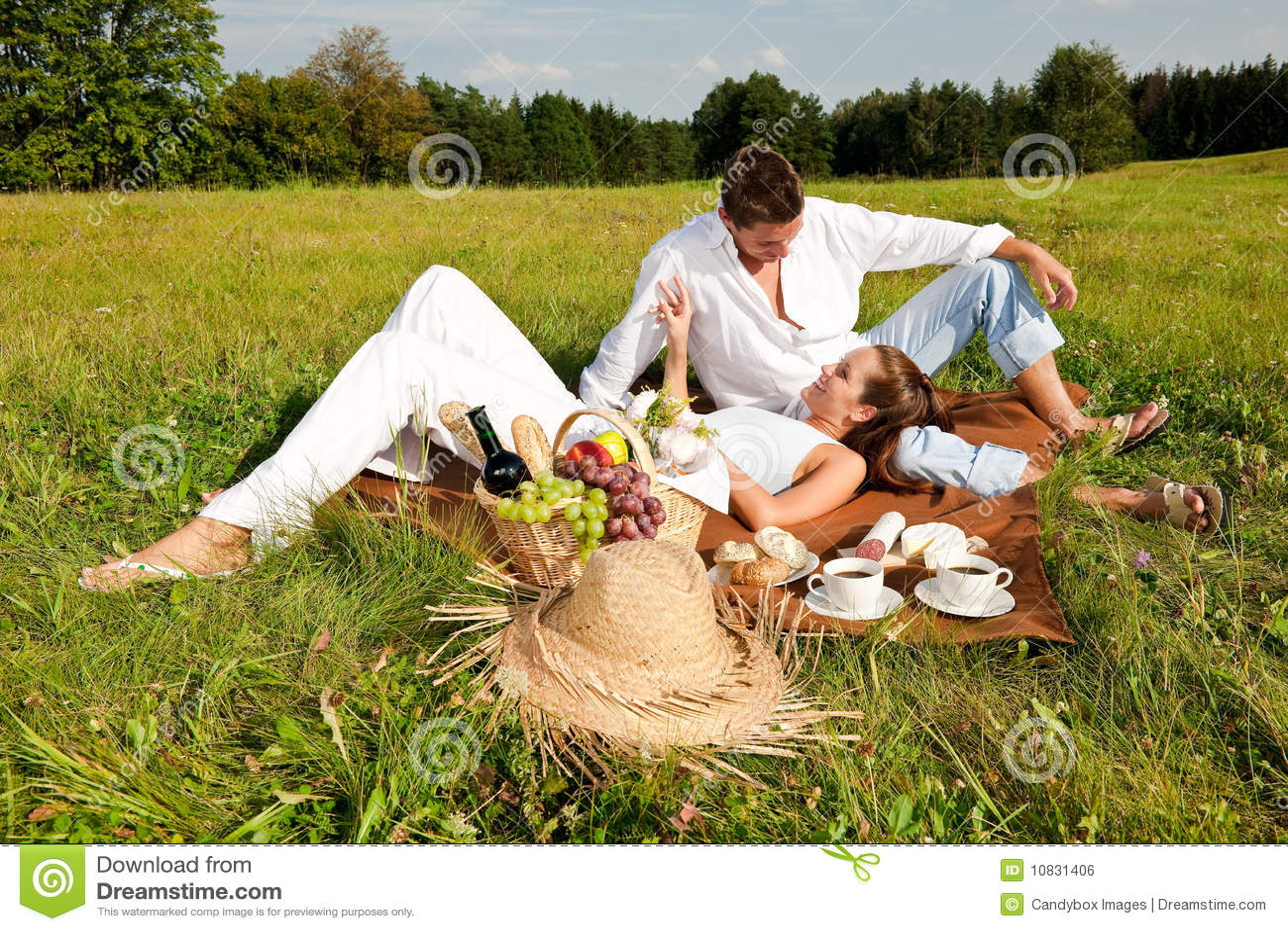 Adult dating sites in meadow utah