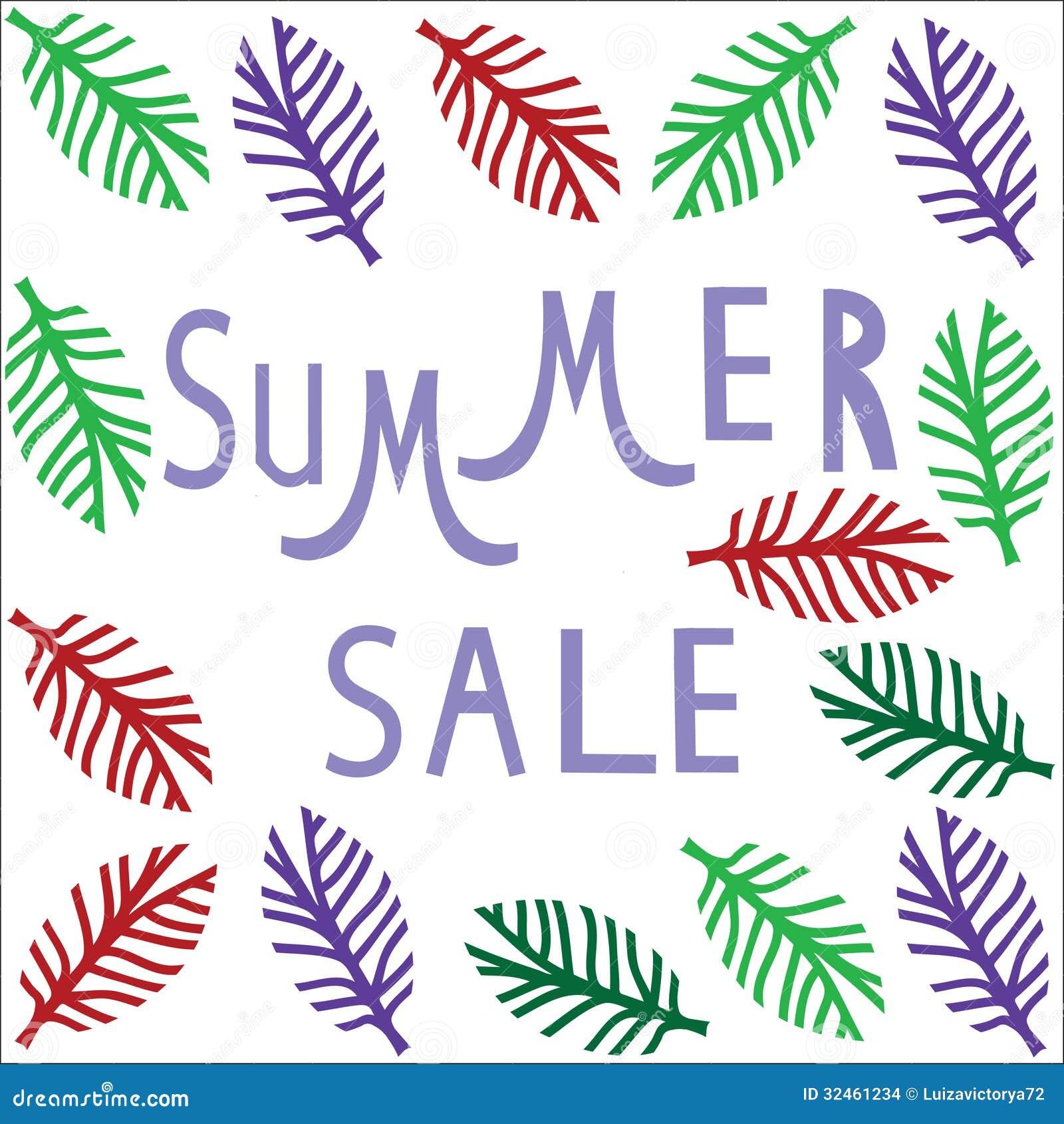 summer template summer fashion summe stock photo summer template summer fashion summe stock images