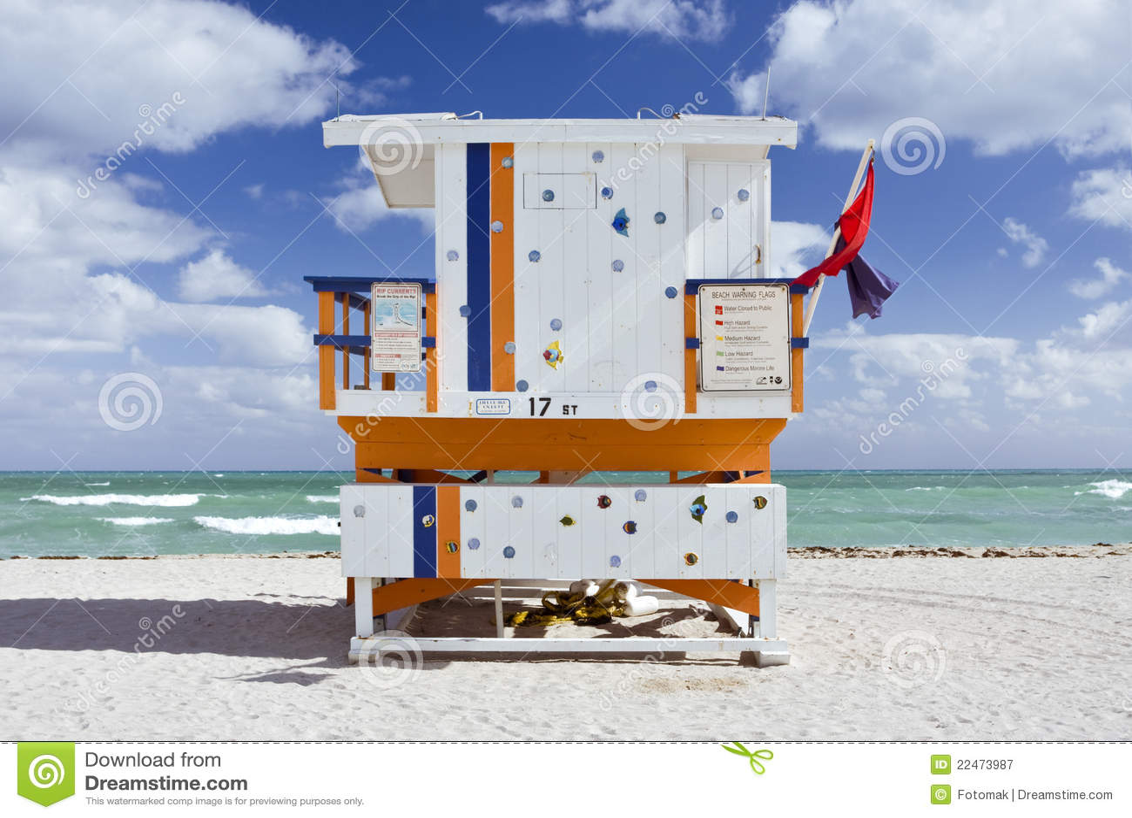Miami beach dating scene
