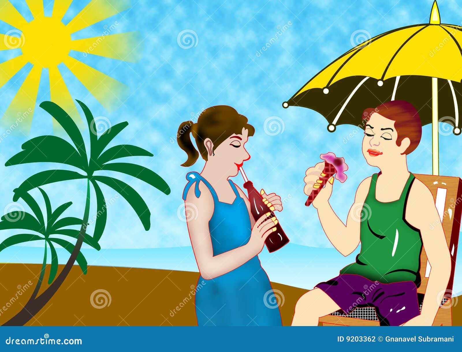 summer season stock photography image 9203362 clip art ice cream cone black and white clip art ice cream cone stack