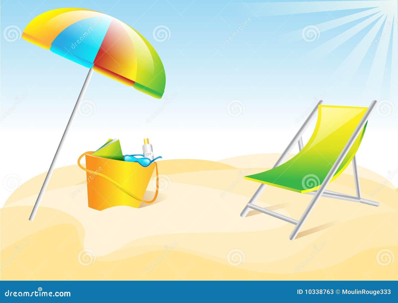 Summer Season On The B...