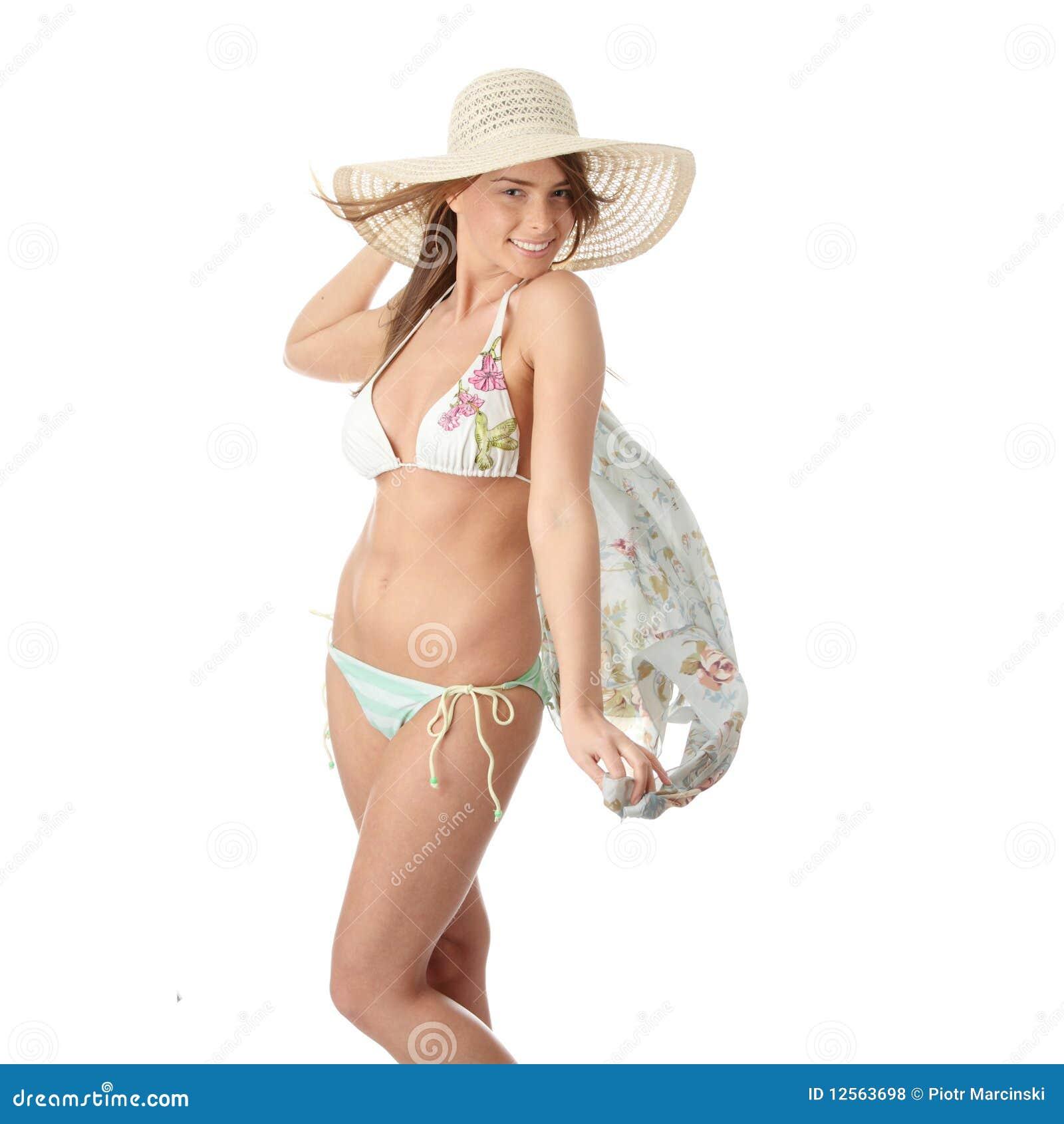 Hot sexy nude black girls