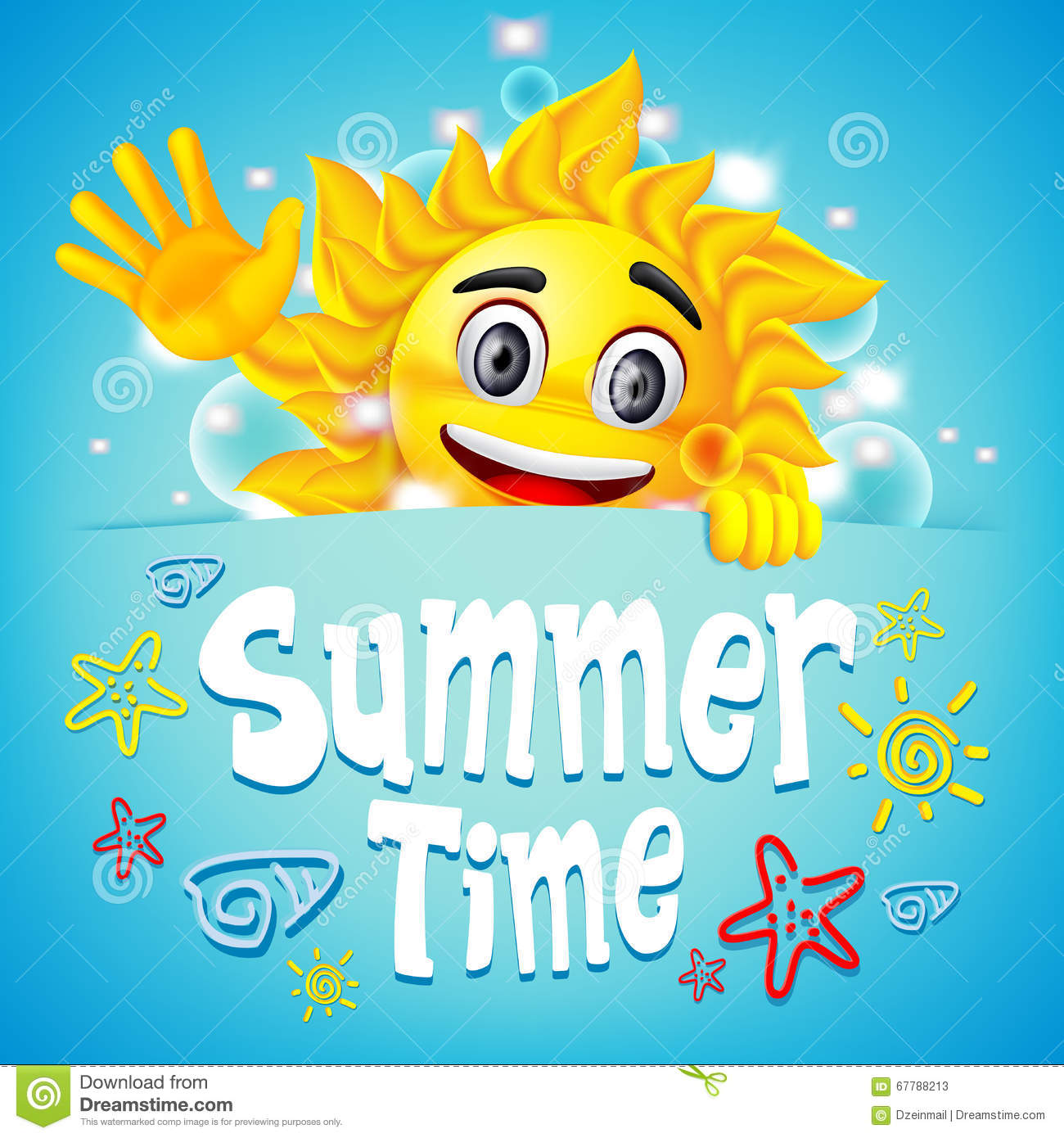 summer time Watch the video for summertime from janis joplin's janis (disc 1) for free, and see the artwork, lyrics and similar artists.